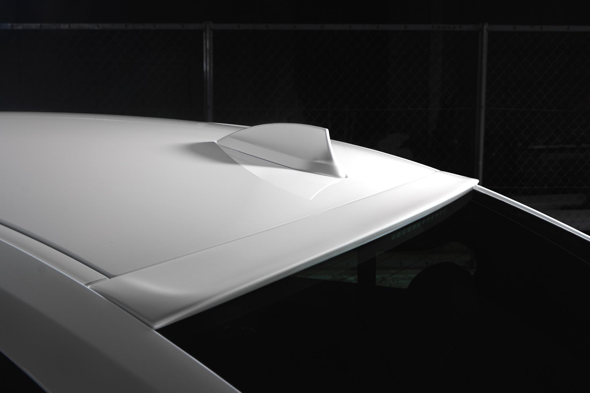 BMW-3-Series-by-3D-Design-12