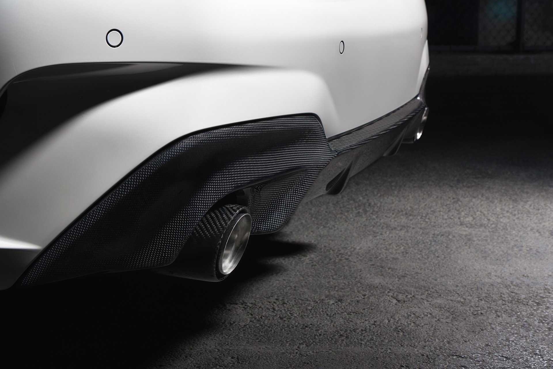 BMW-3-Series-by-3D-Design-13