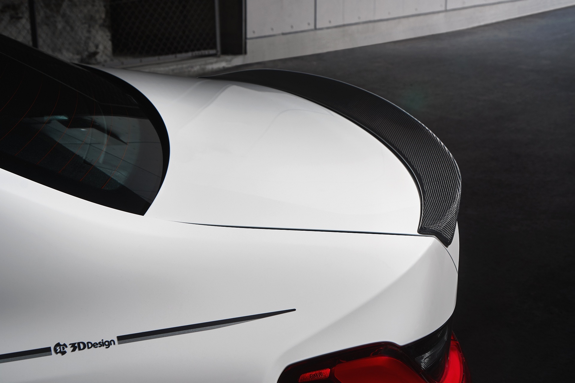 BMW-3-Series-by-3D-Design-14
