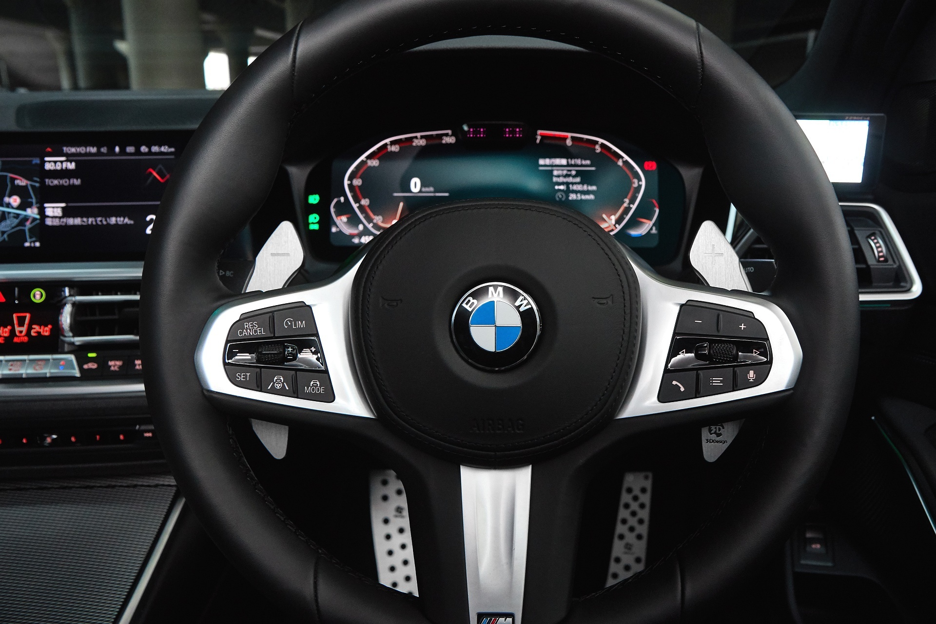 BMW-3-Series-by-3D-Design-15