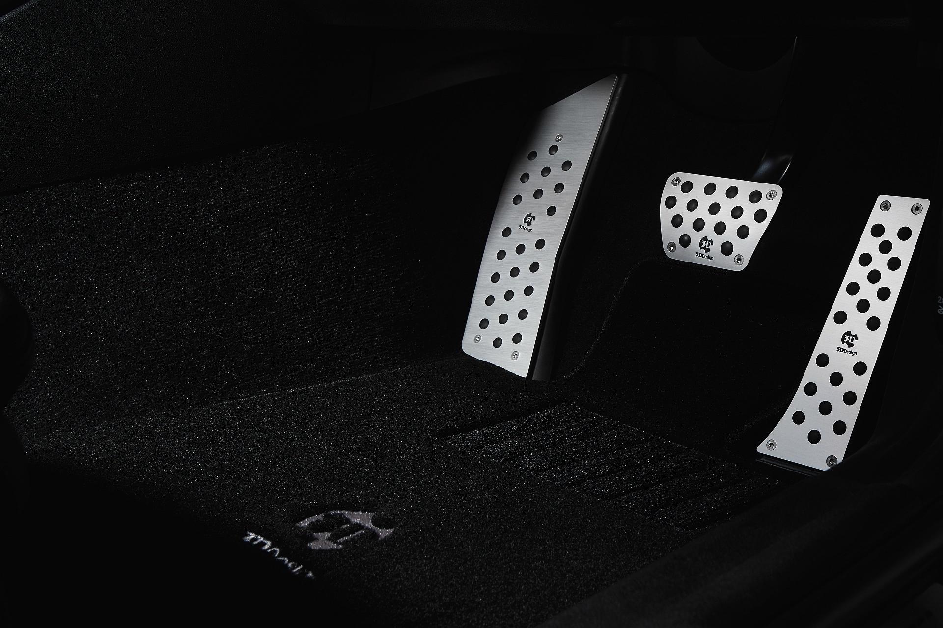 BMW-3-Series-by-3D-Design-16