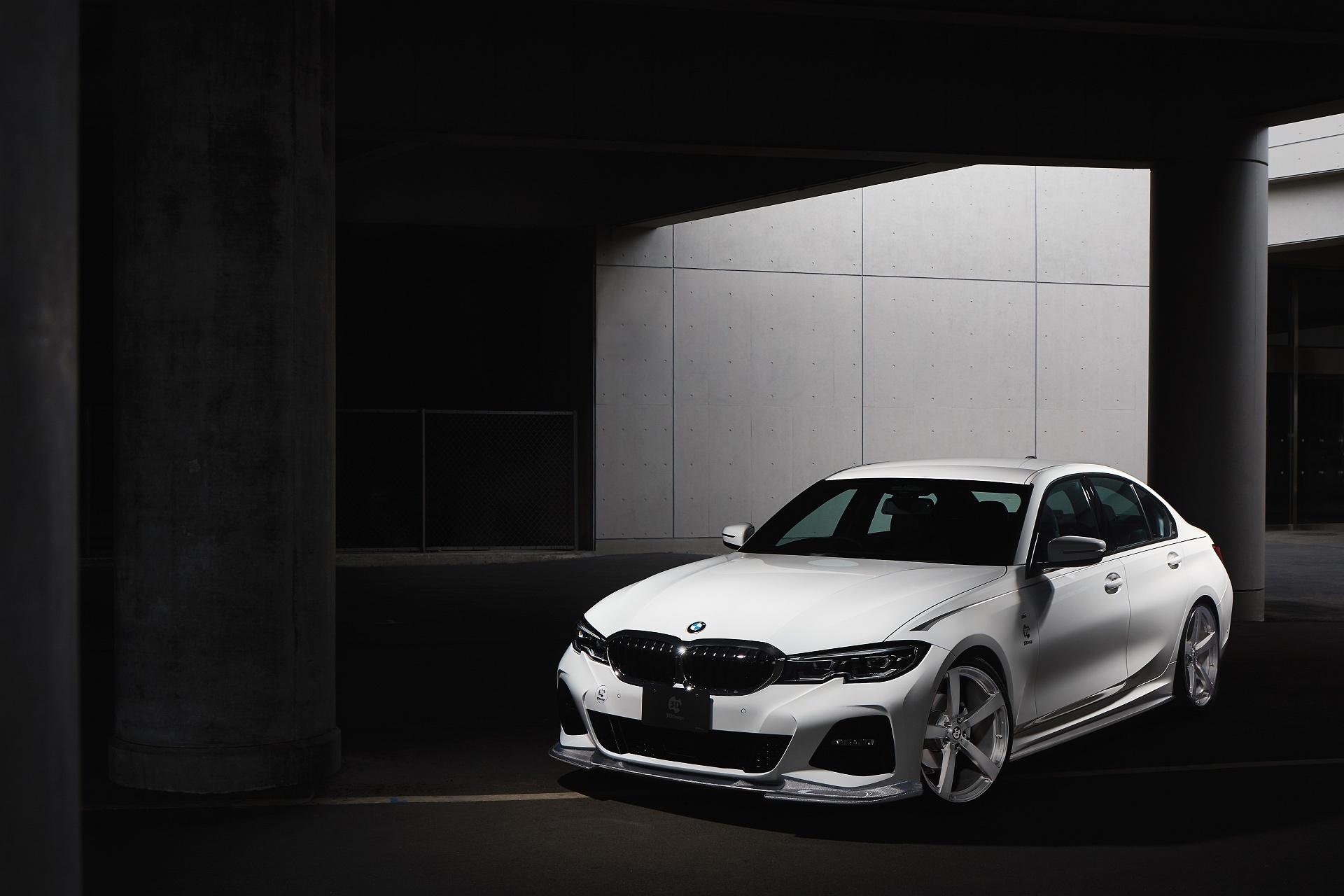 BMW-3-Series-by-3D-Design-2