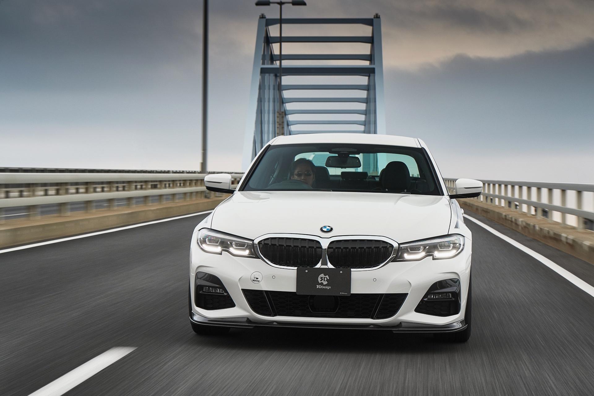 BMW-3-Series-by-3D-Design-3