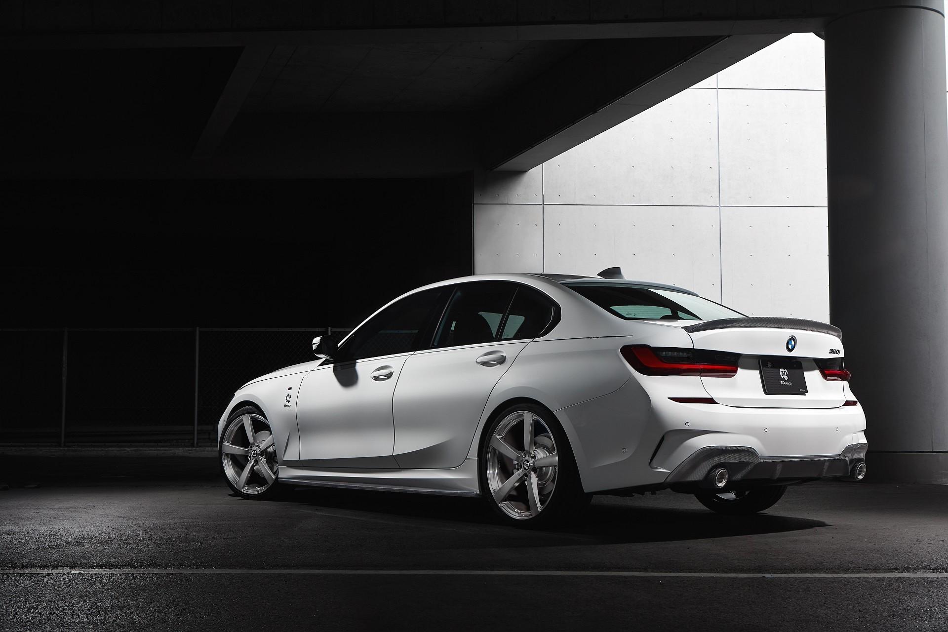 BMW-3-Series-by-3D-Design-4