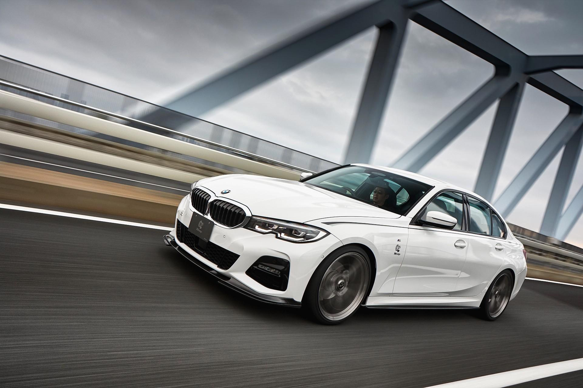 BMW-3-Series-by-3D-Design-5