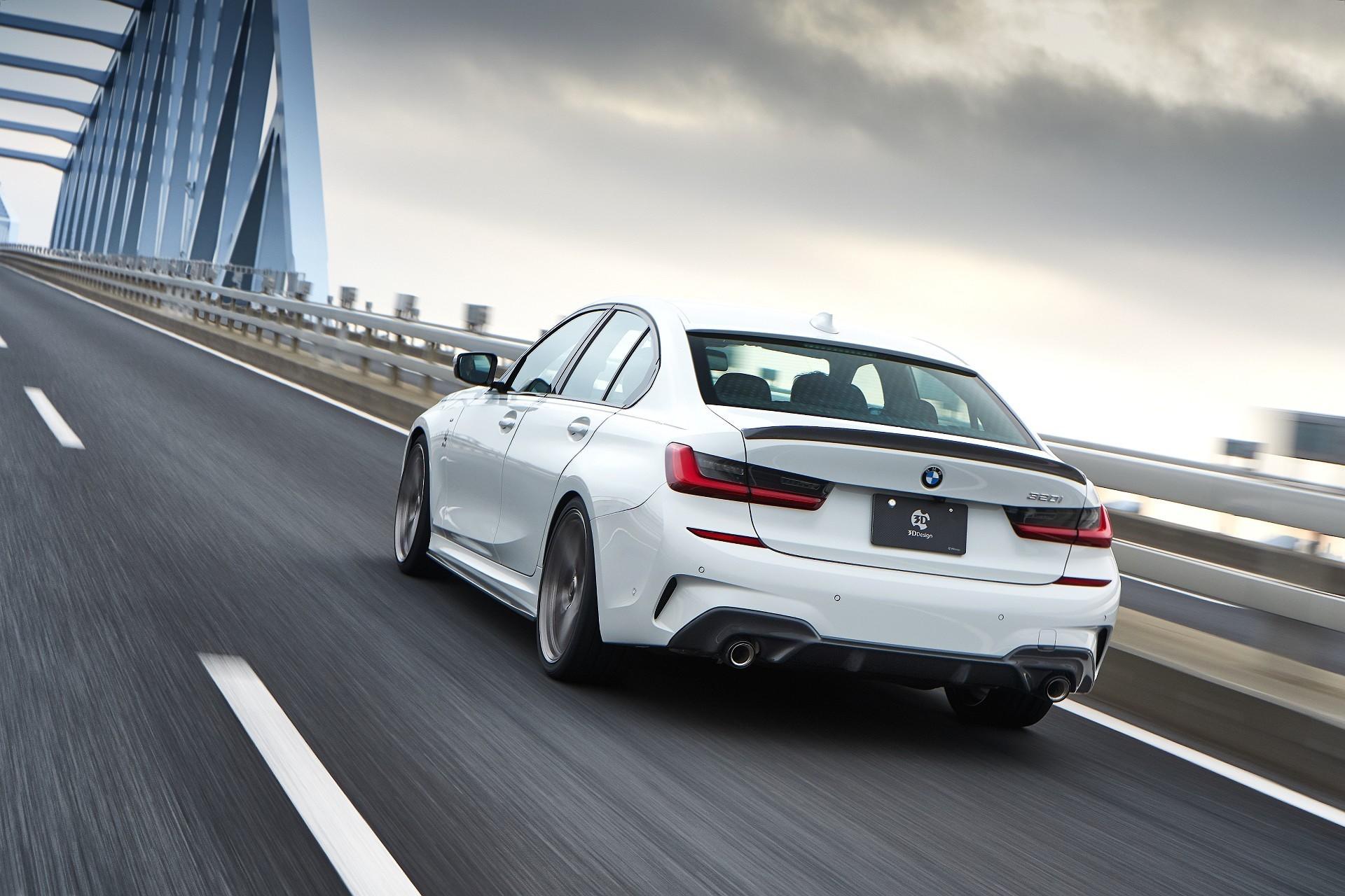 BMW-3-Series-by-3D-Design-6