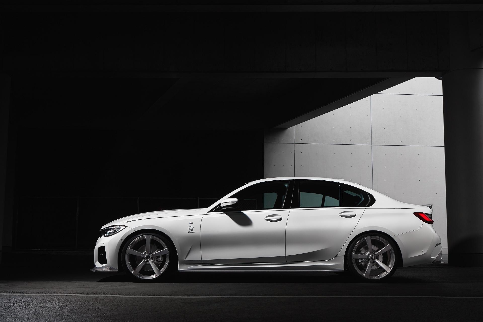 BMW-3-Series-by-3D-Design-8