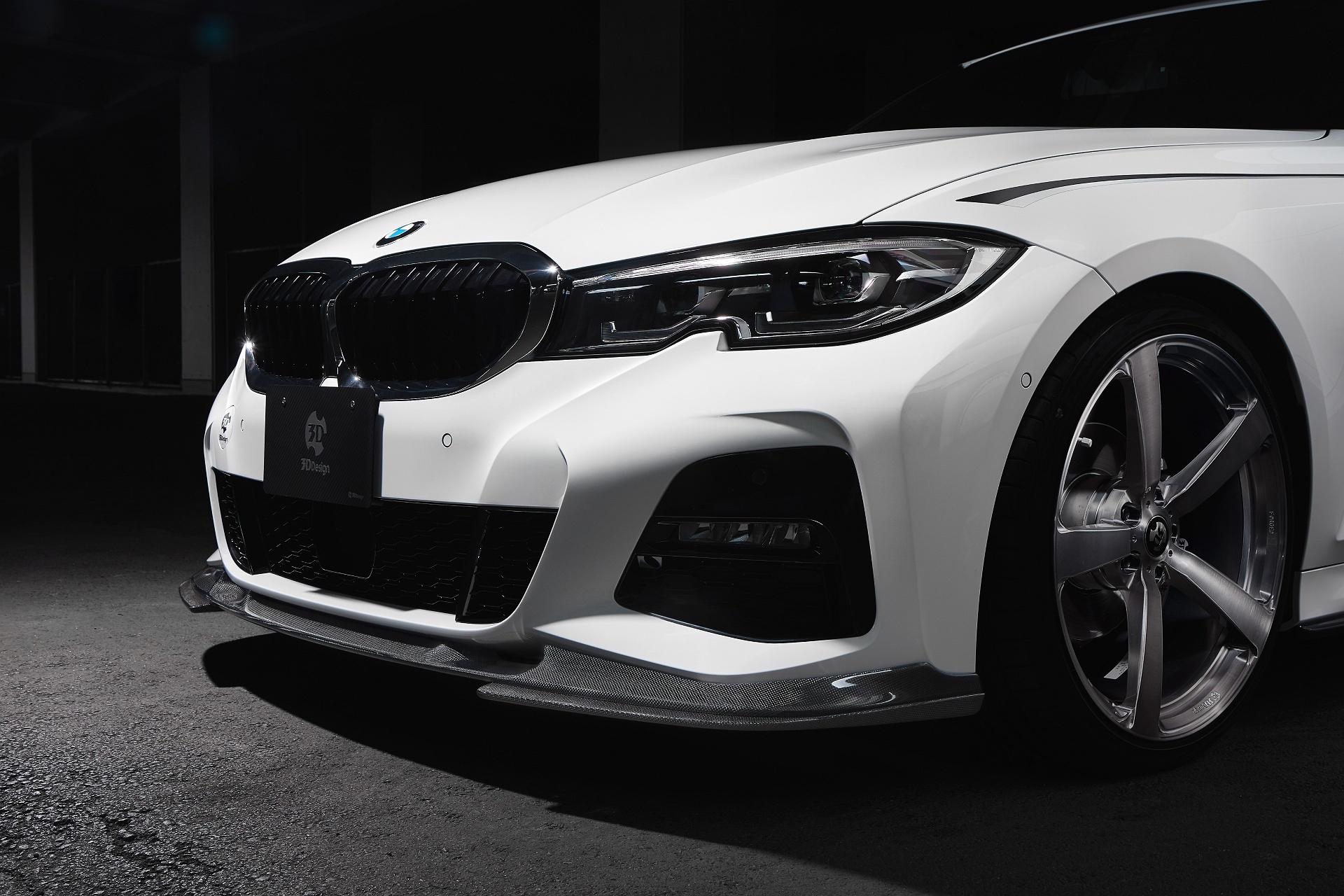 BMW-3-Series-by-3D-Design-9