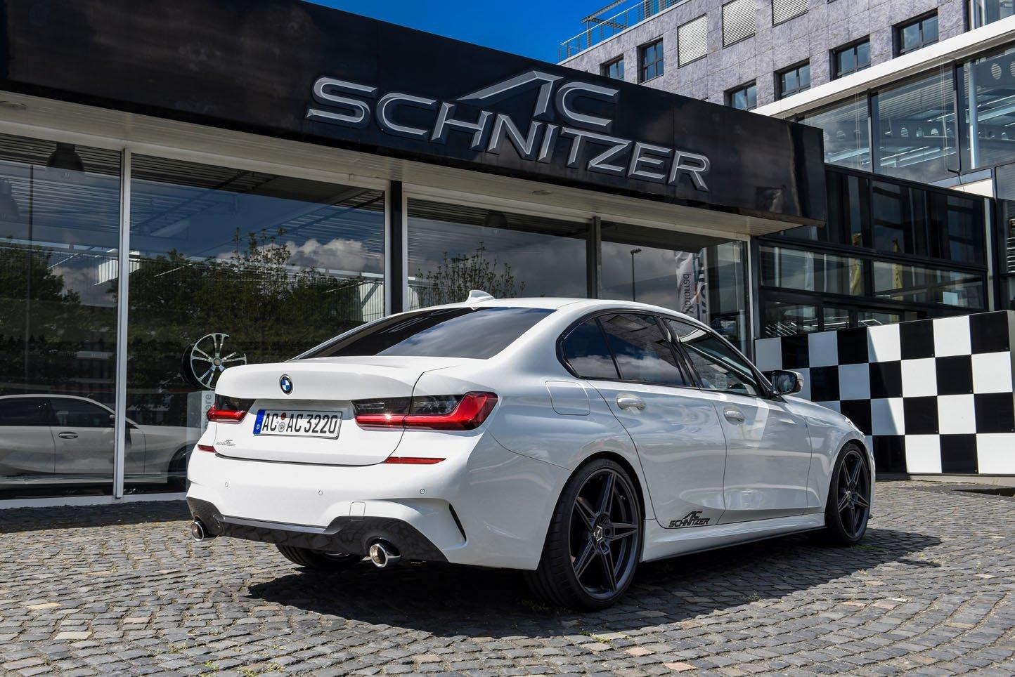 BMW-3-Series-by-AC-Schnitzer-1