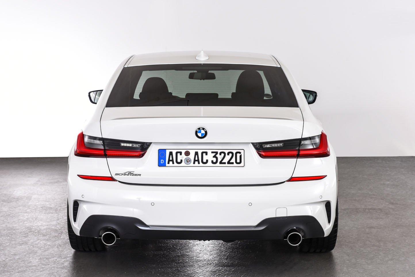 BMW-3-Series-by-AC-Schnitzer-10