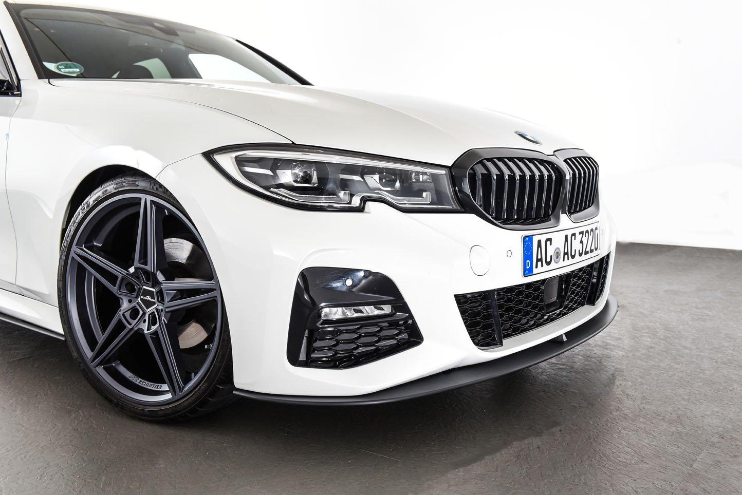 BMW-3-Series-by-AC-Schnitzer-11