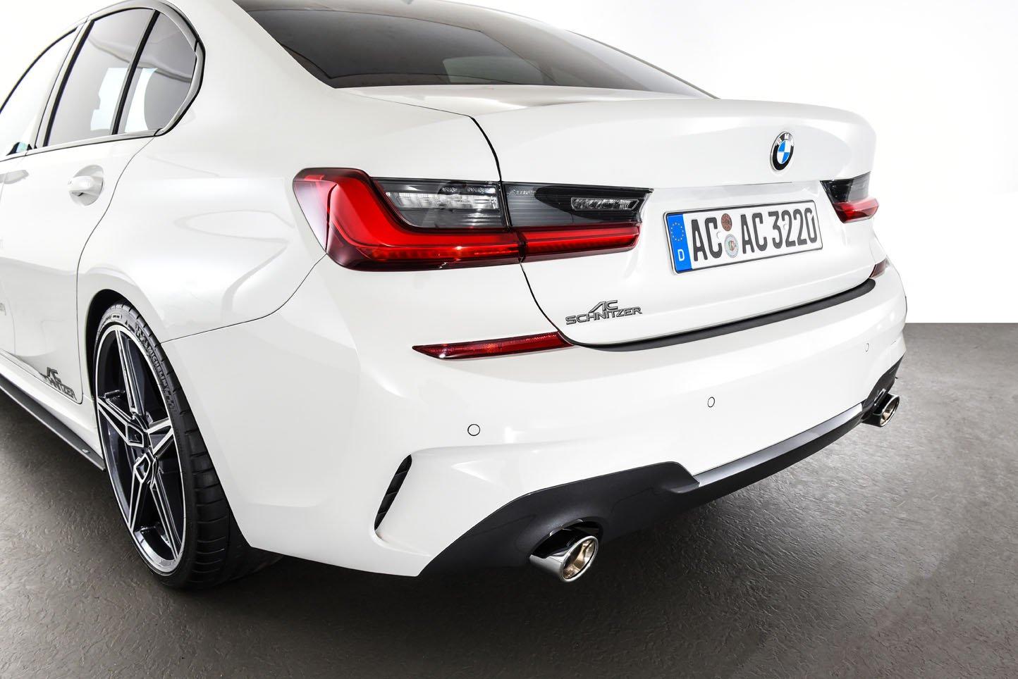 BMW-3-Series-by-AC-Schnitzer-12