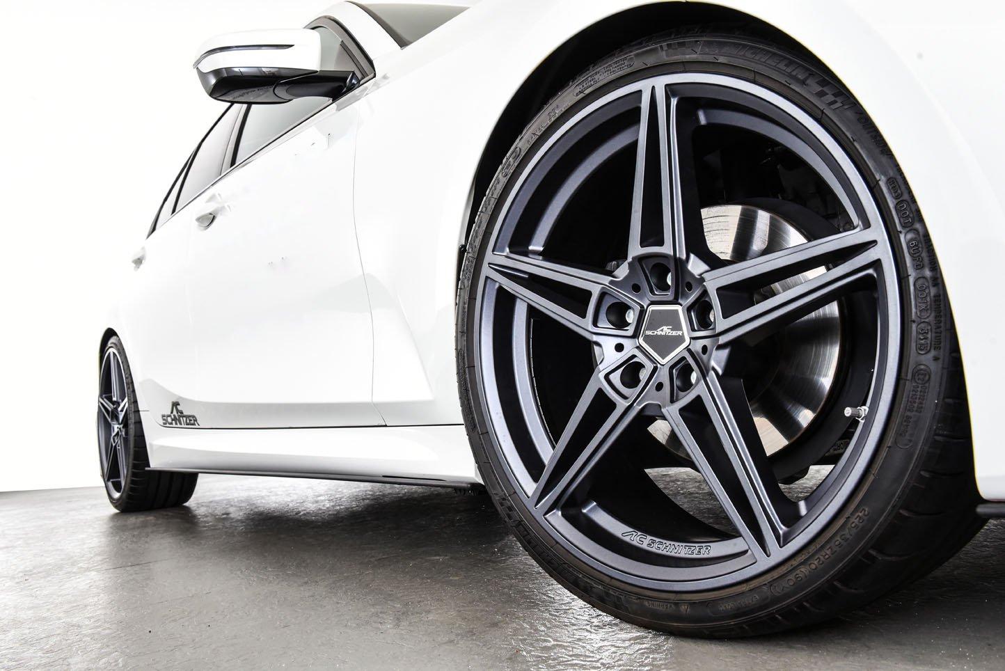 BMW-3-Series-by-AC-Schnitzer-13