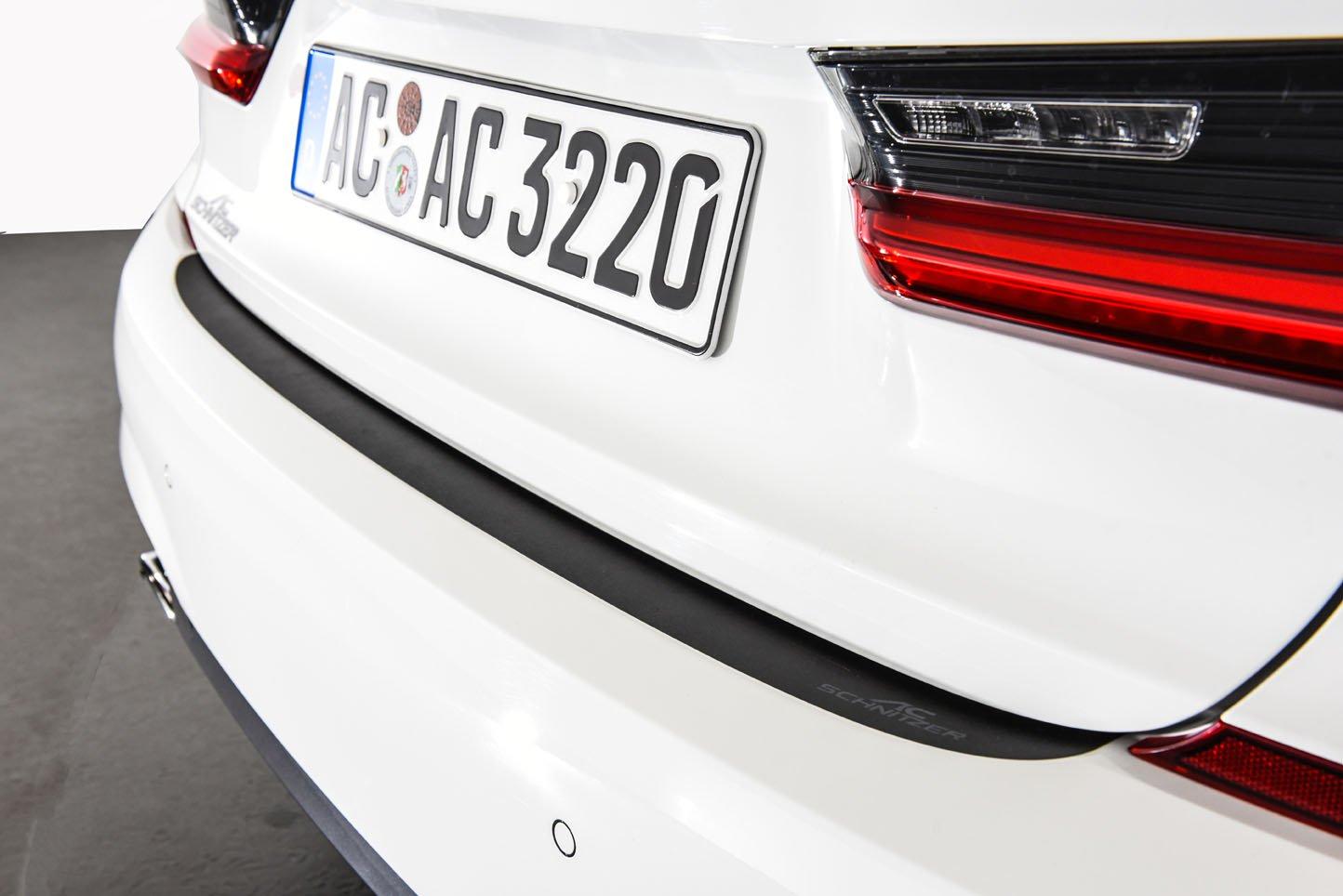 BMW-3-Series-by-AC-Schnitzer-17