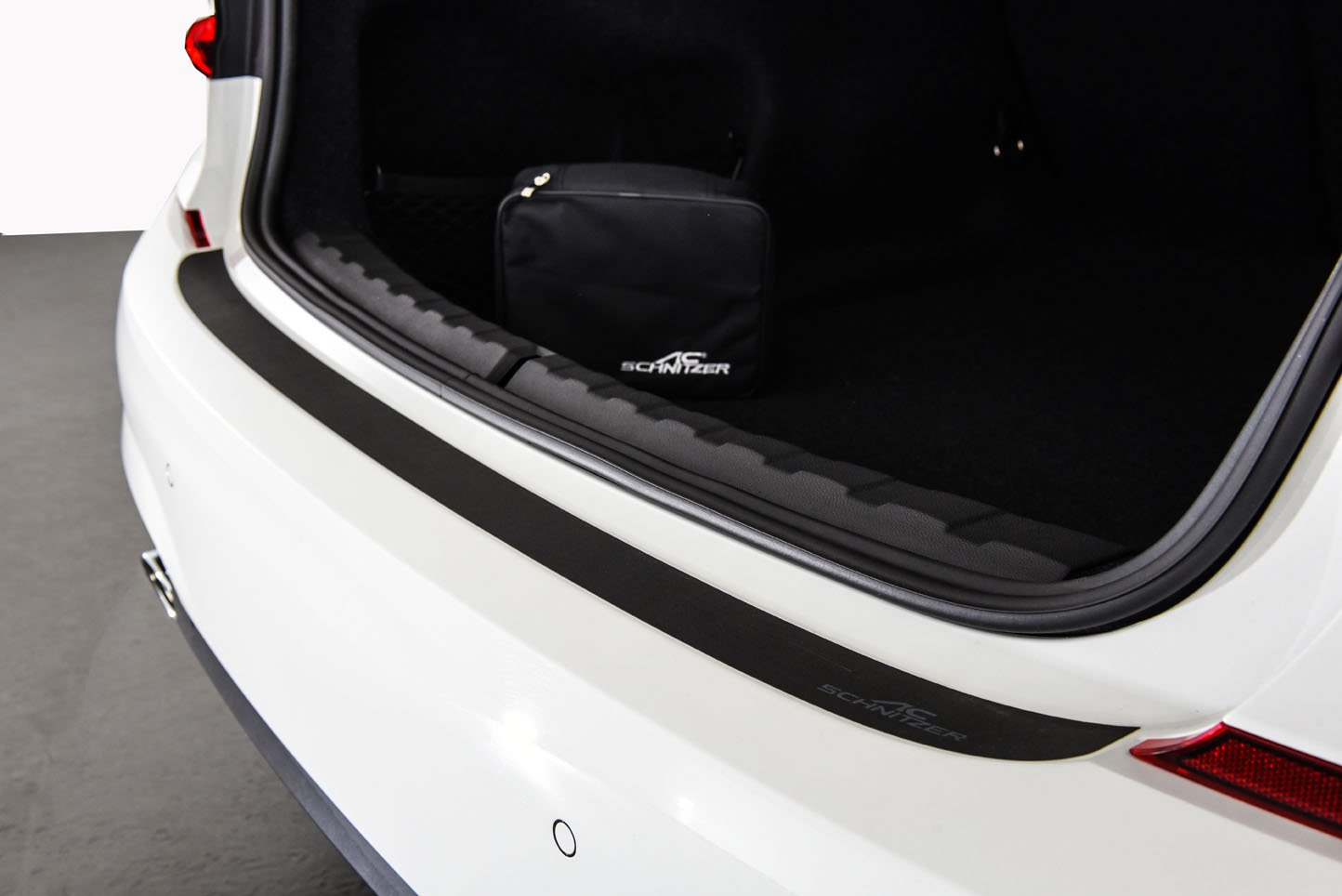 BMW-3-Series-by-AC-Schnitzer-18