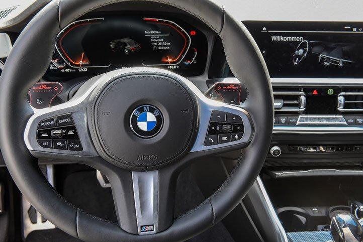 BMW-3-Series-by-AC-Schnitzer-19