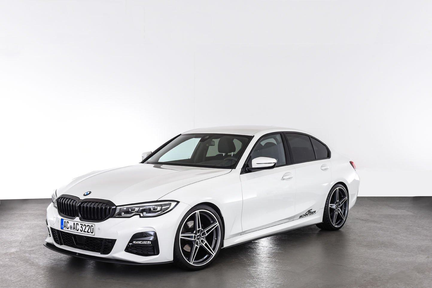 BMW-3-Series-by-AC-Schnitzer-2