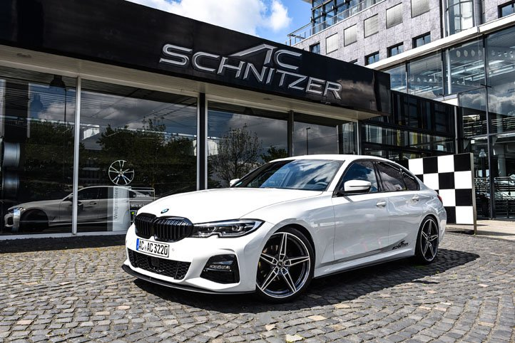 BMW-3-Series-by-AC-Schnitzer-20