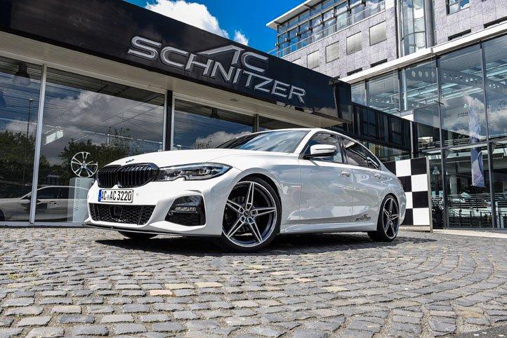 BMW-3-Series-by-AC-Schnitzer-21