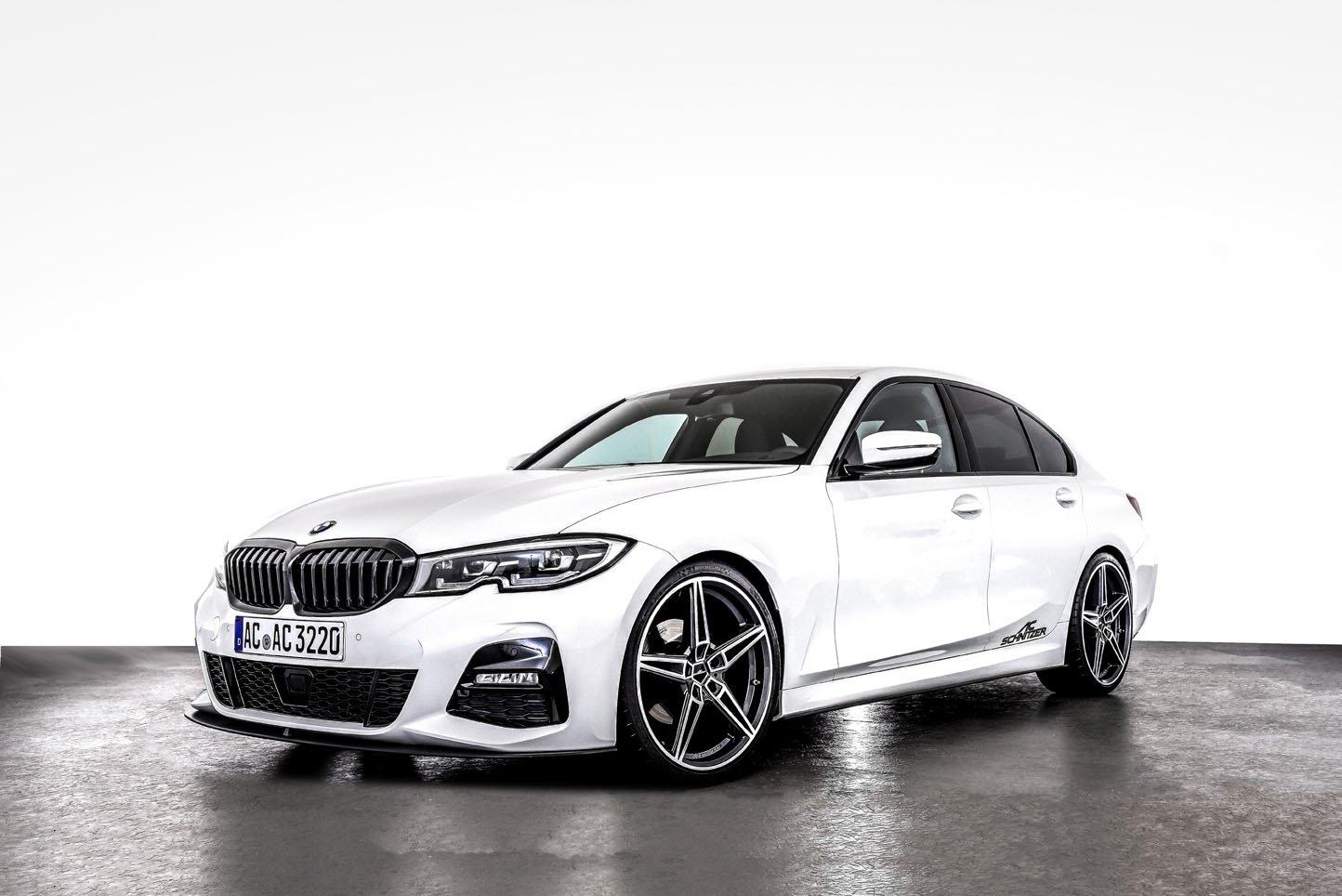 BMW-3-Series-by-AC-Schnitzer-3