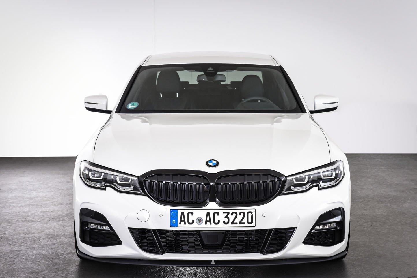 BMW-3-Series-by-AC-Schnitzer-4
