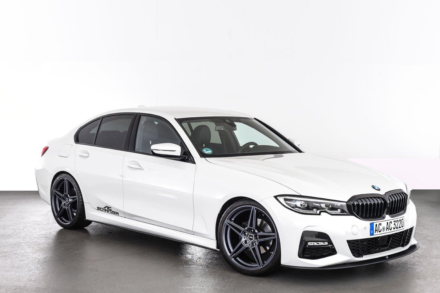 BMW-3-Series-by-AC-Schnitzer-6