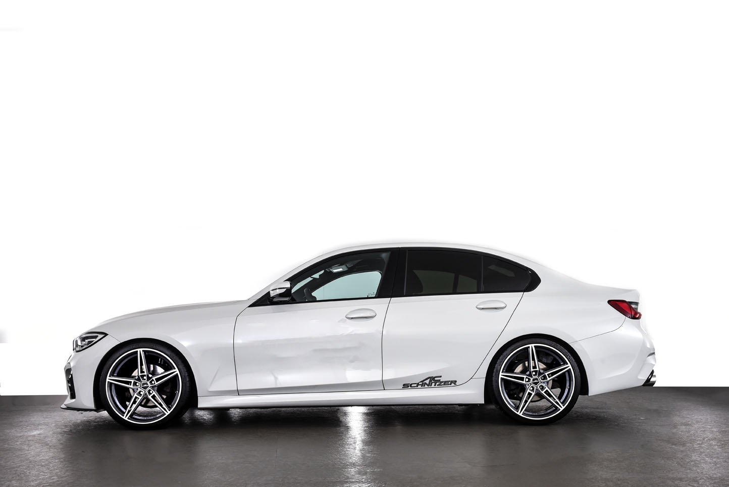 BMW-3-Series-by-AC-Schnitzer-7