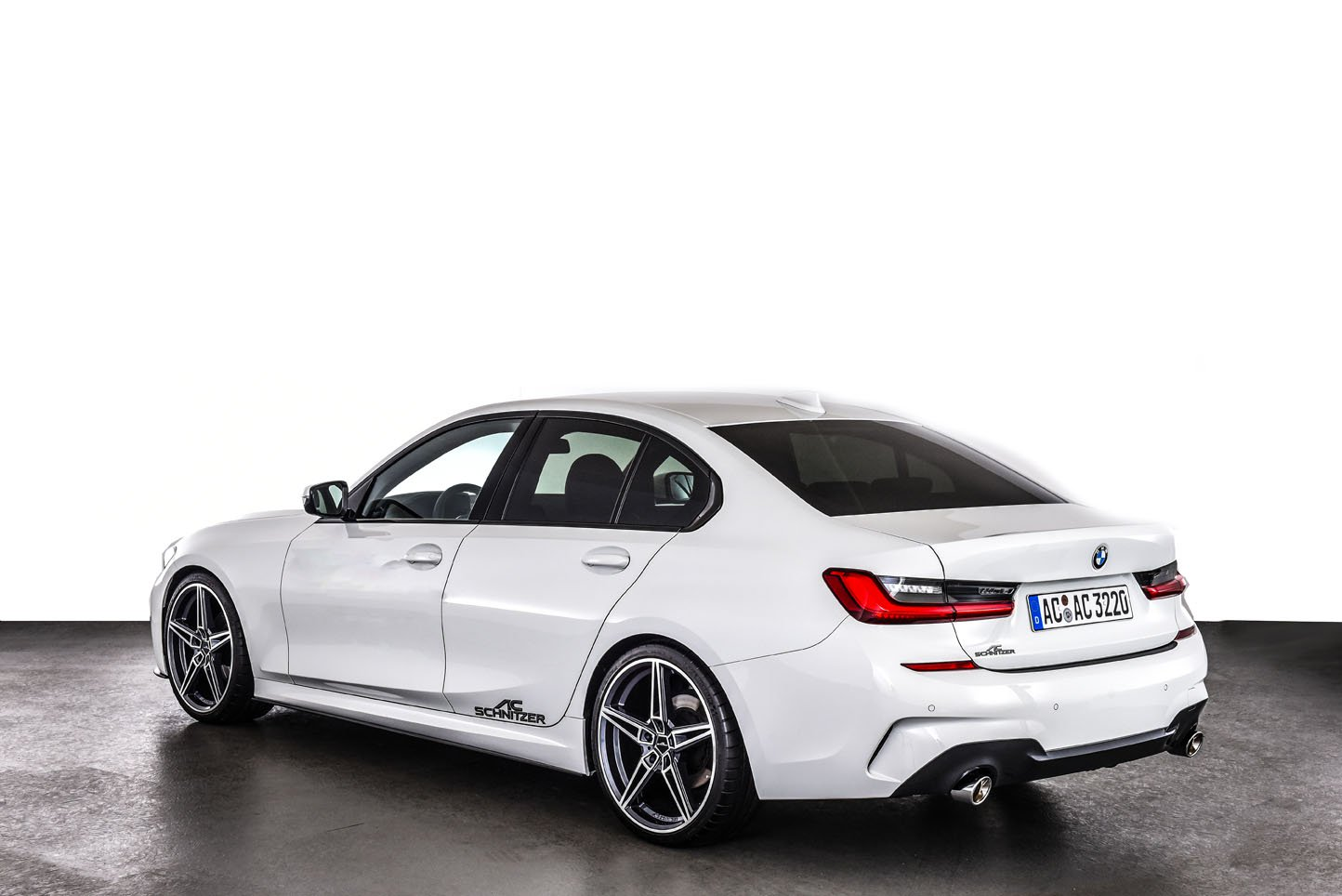 BMW-3-Series-by-AC-Schnitzer-8