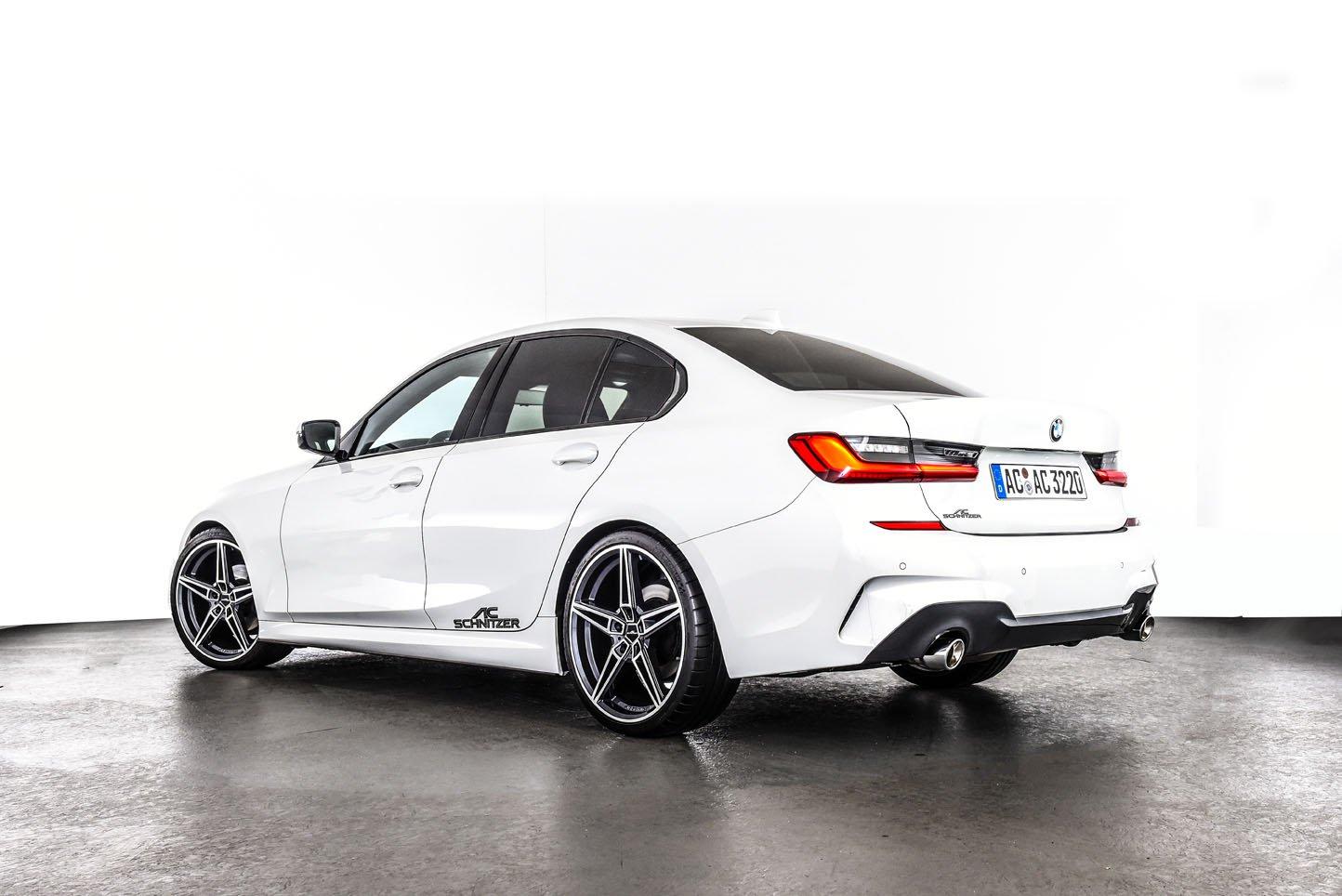 BMW-3-Series-by-AC-Schnitzer-9