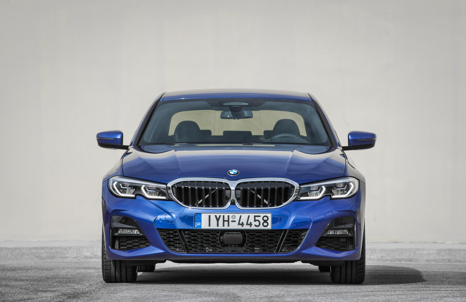 BMW_3-Series_Greek_0011