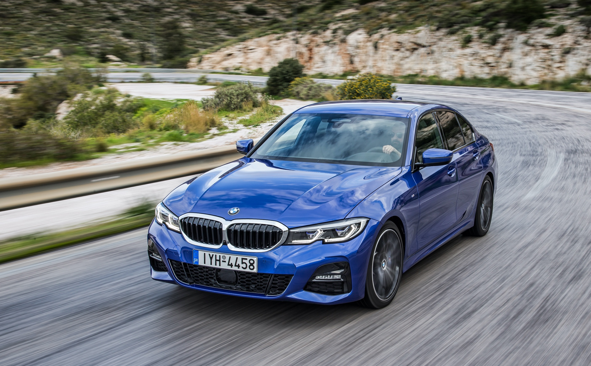 BMW_3-Series_Greek_0034