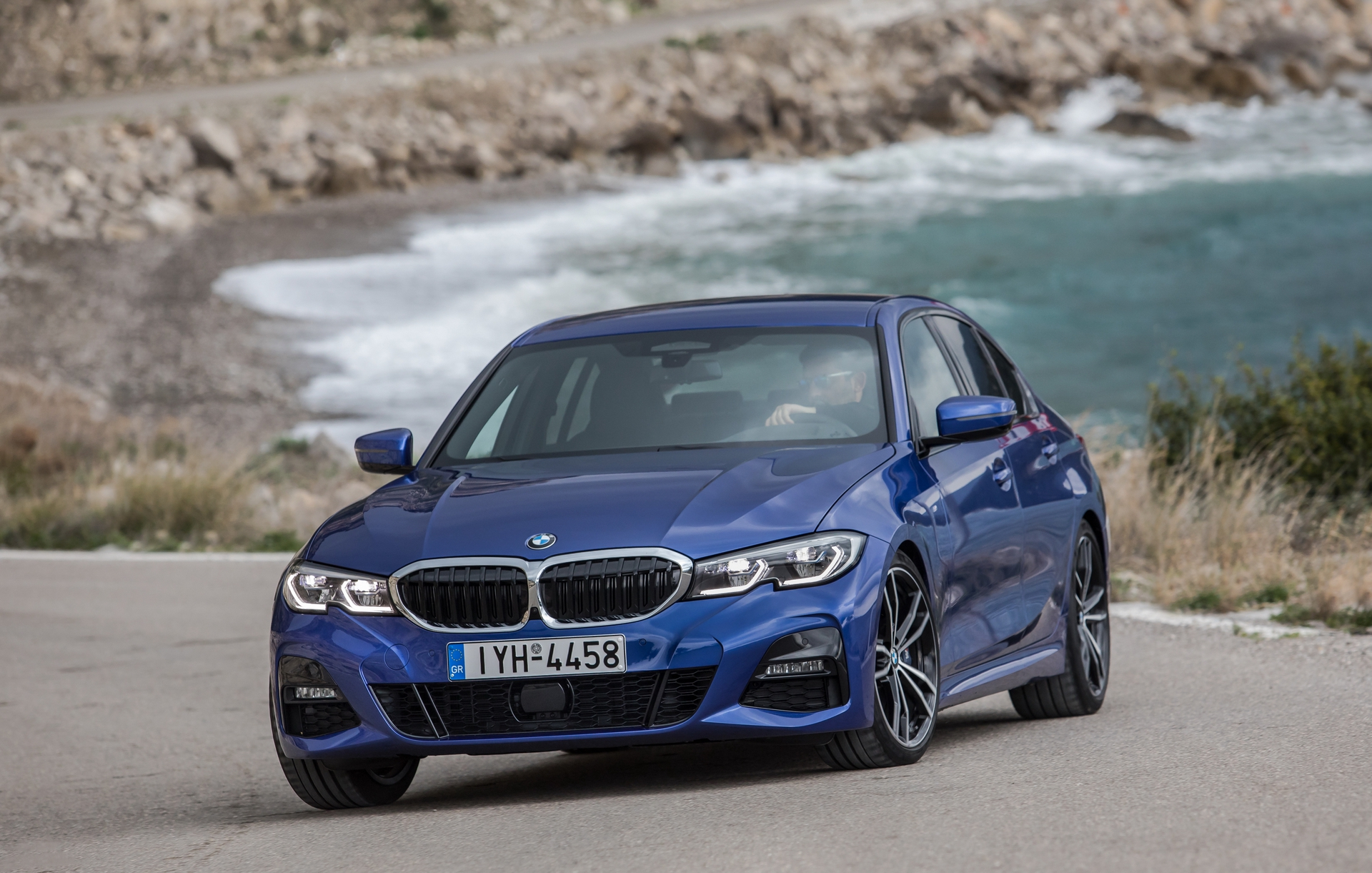 BMW_3-Series_Greek_0046
