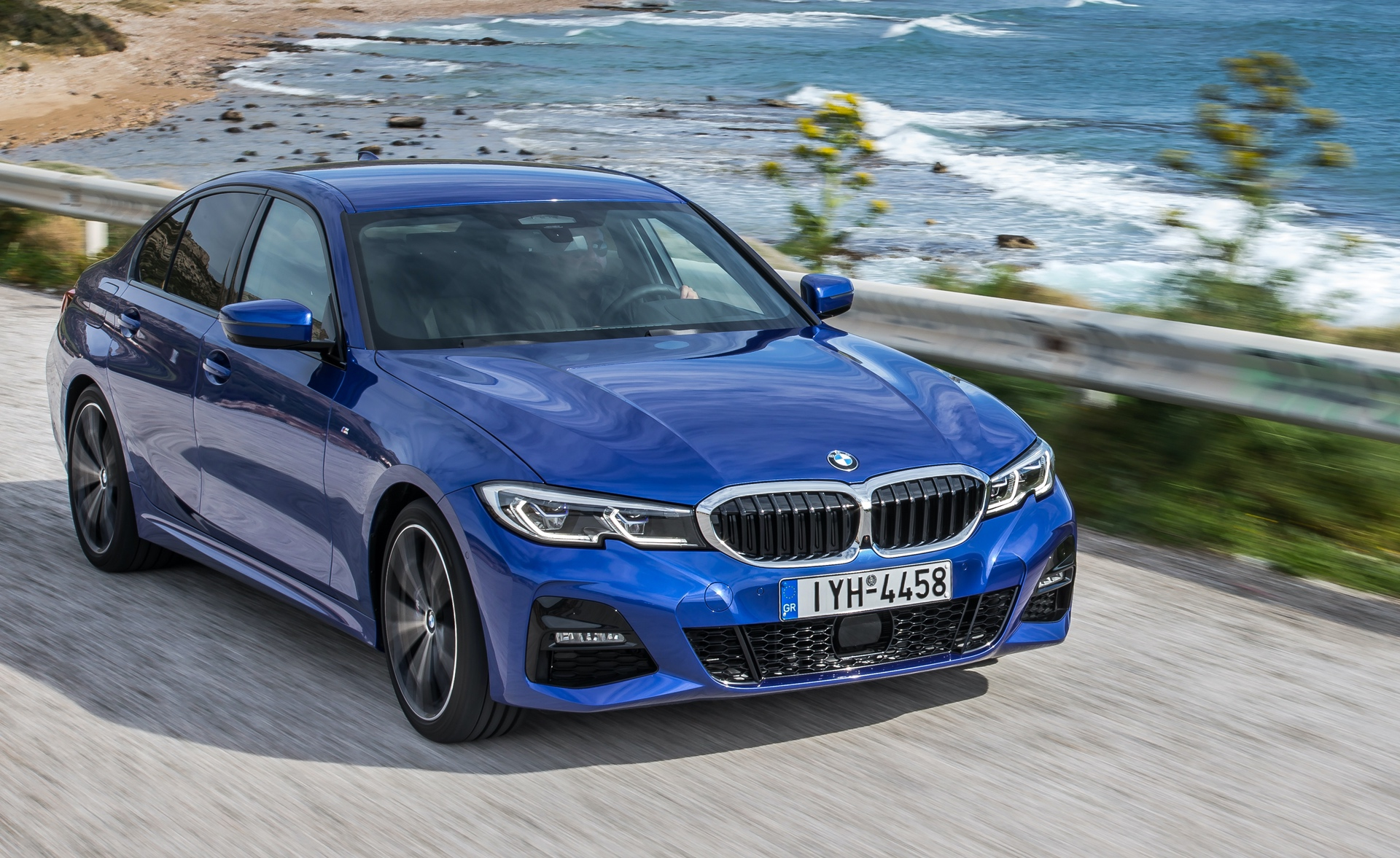 BMW_3-Series_Greek_0051