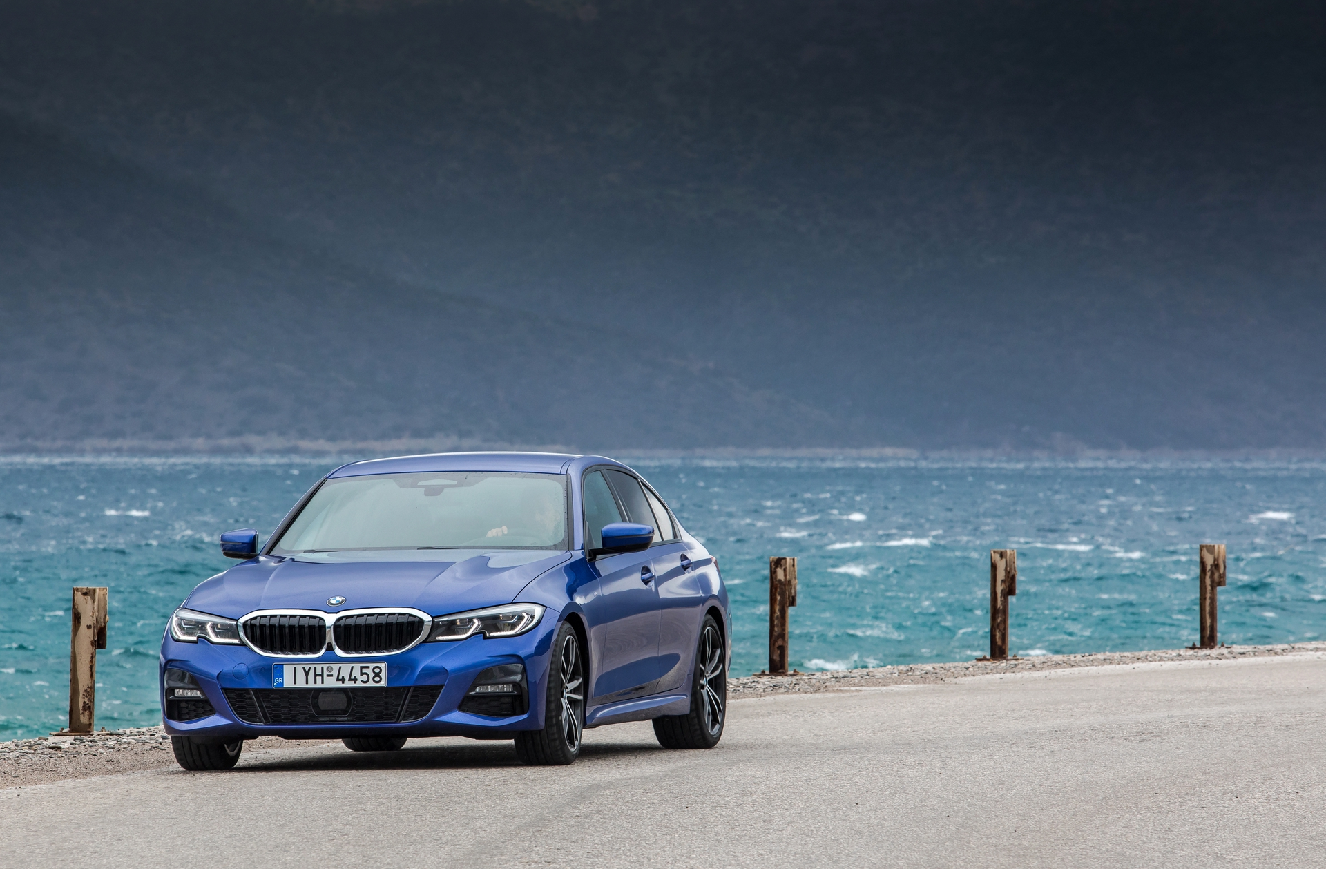 BMW_3-Series_Greek_0078