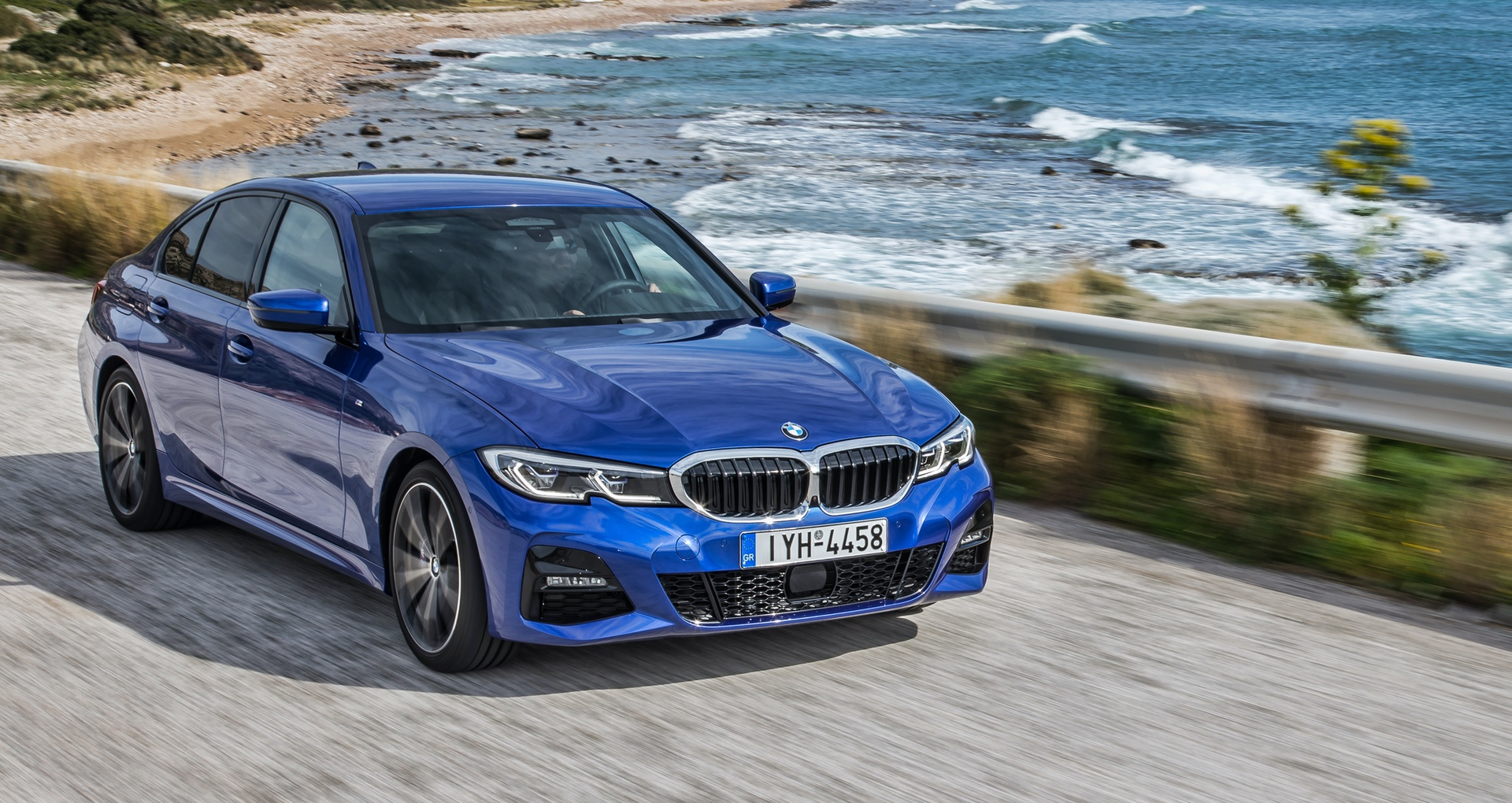 BMW_3-Series_Greek_0081