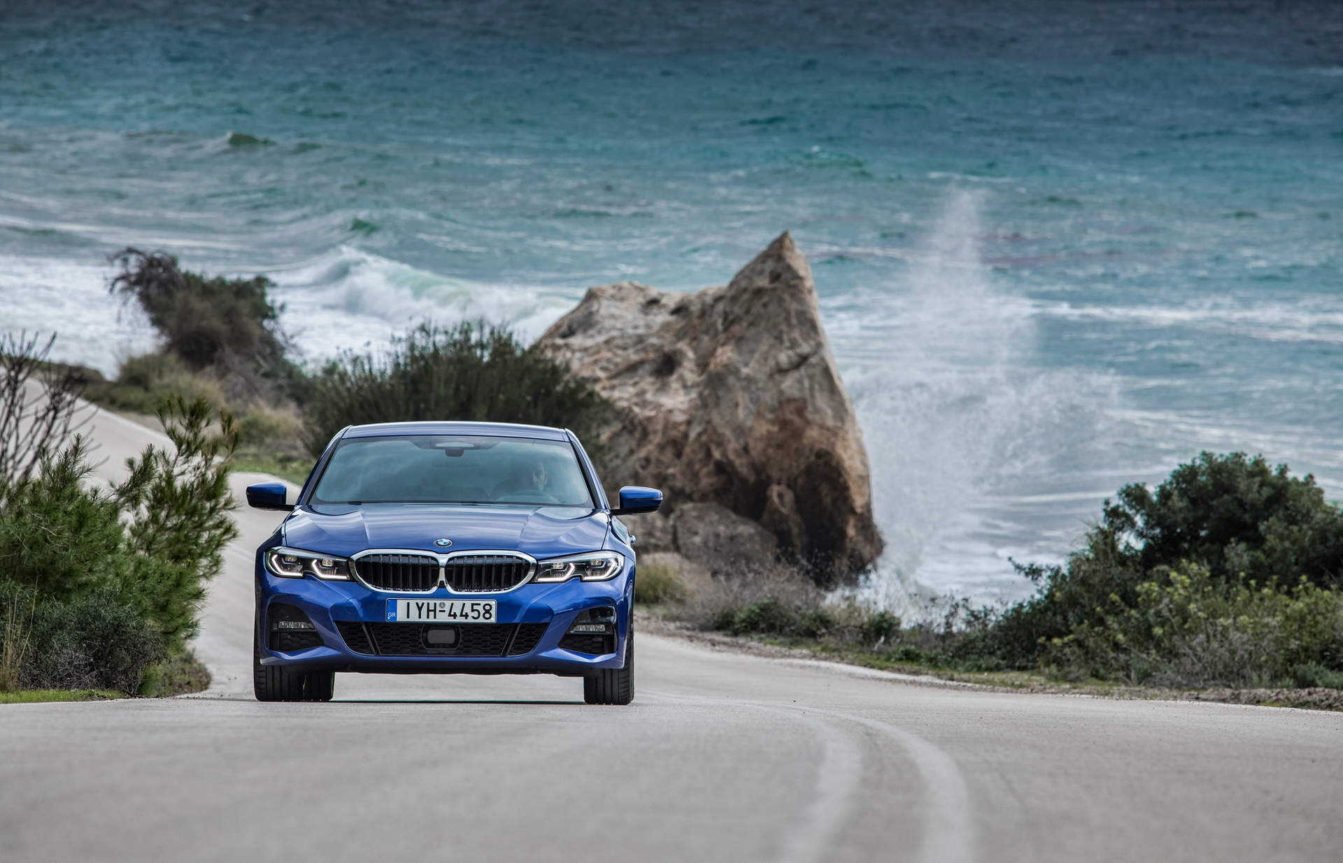 BMW_3-Series_Greek_0084