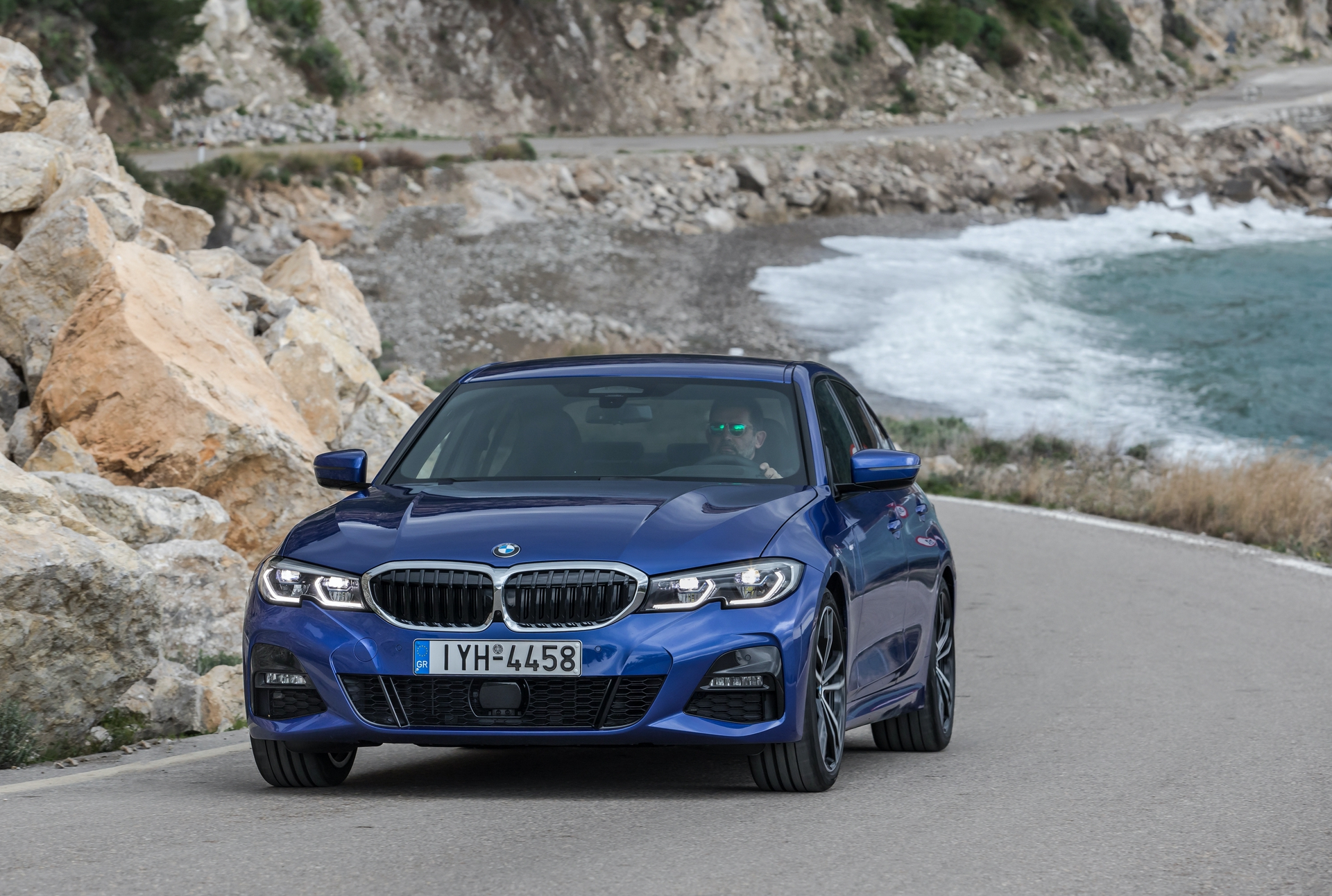 BMW_3-Series_Greek_0089