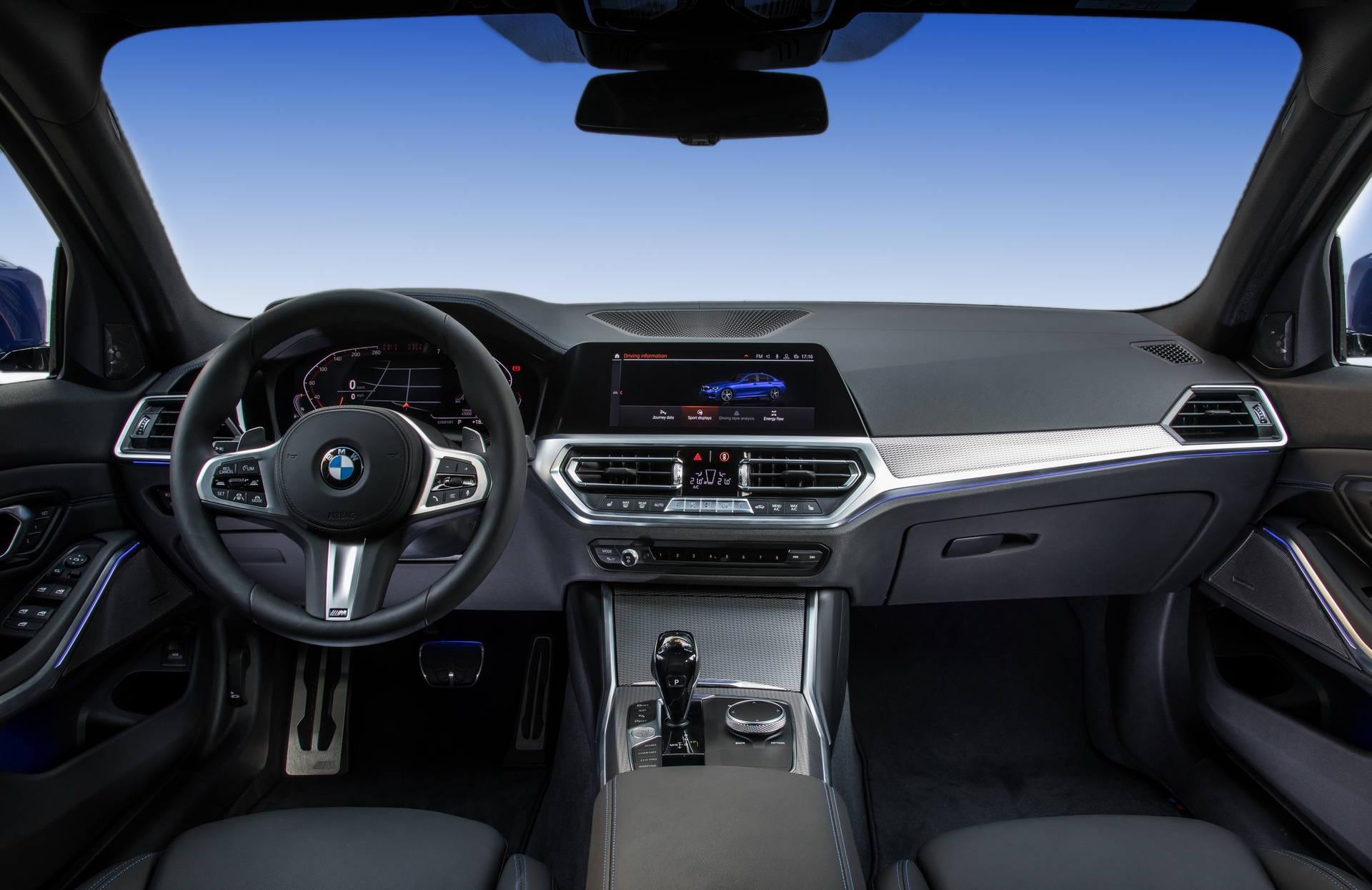 BMW_3-Series_Greek_0092