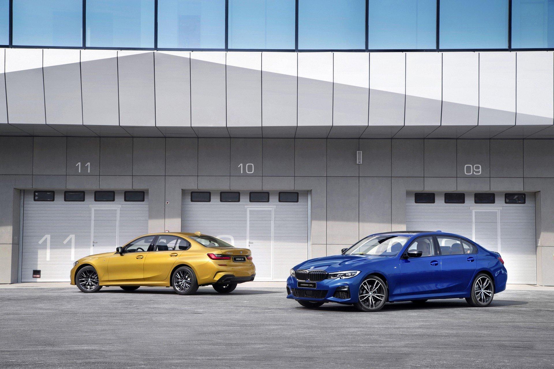 BMW_3-Series_Li_0000