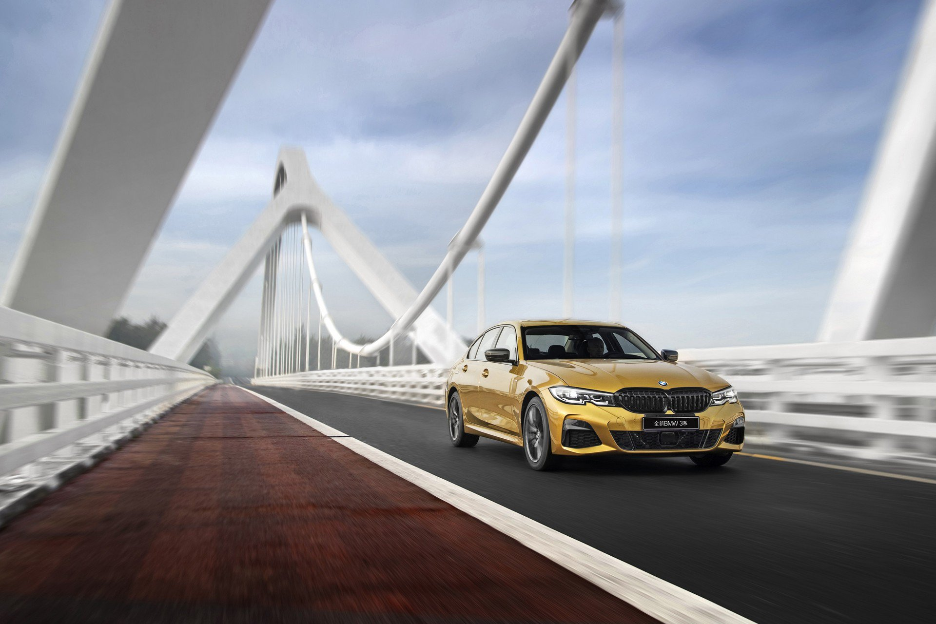 BMW_3-Series_Li_0001