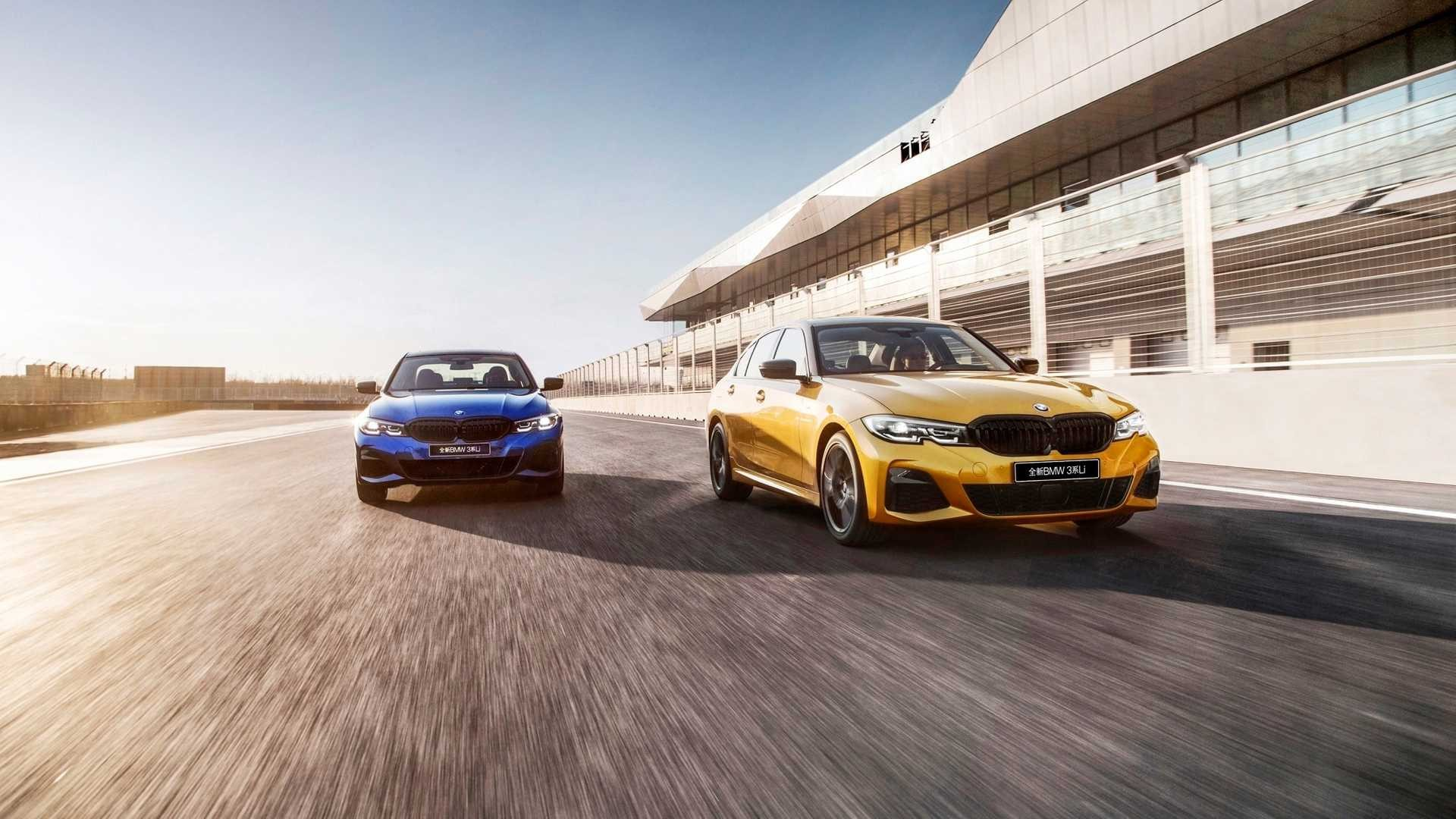 BMW-3-Series-LWB-Long-Wheelbase-2019-1