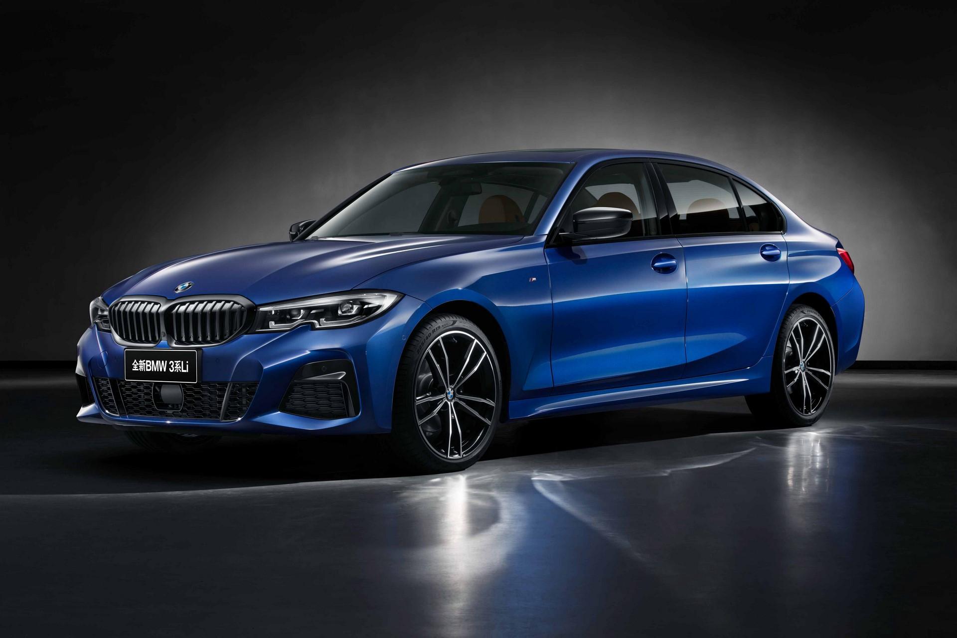 BMW-3-Series-LWB-Long-Wheelbase-2019-10