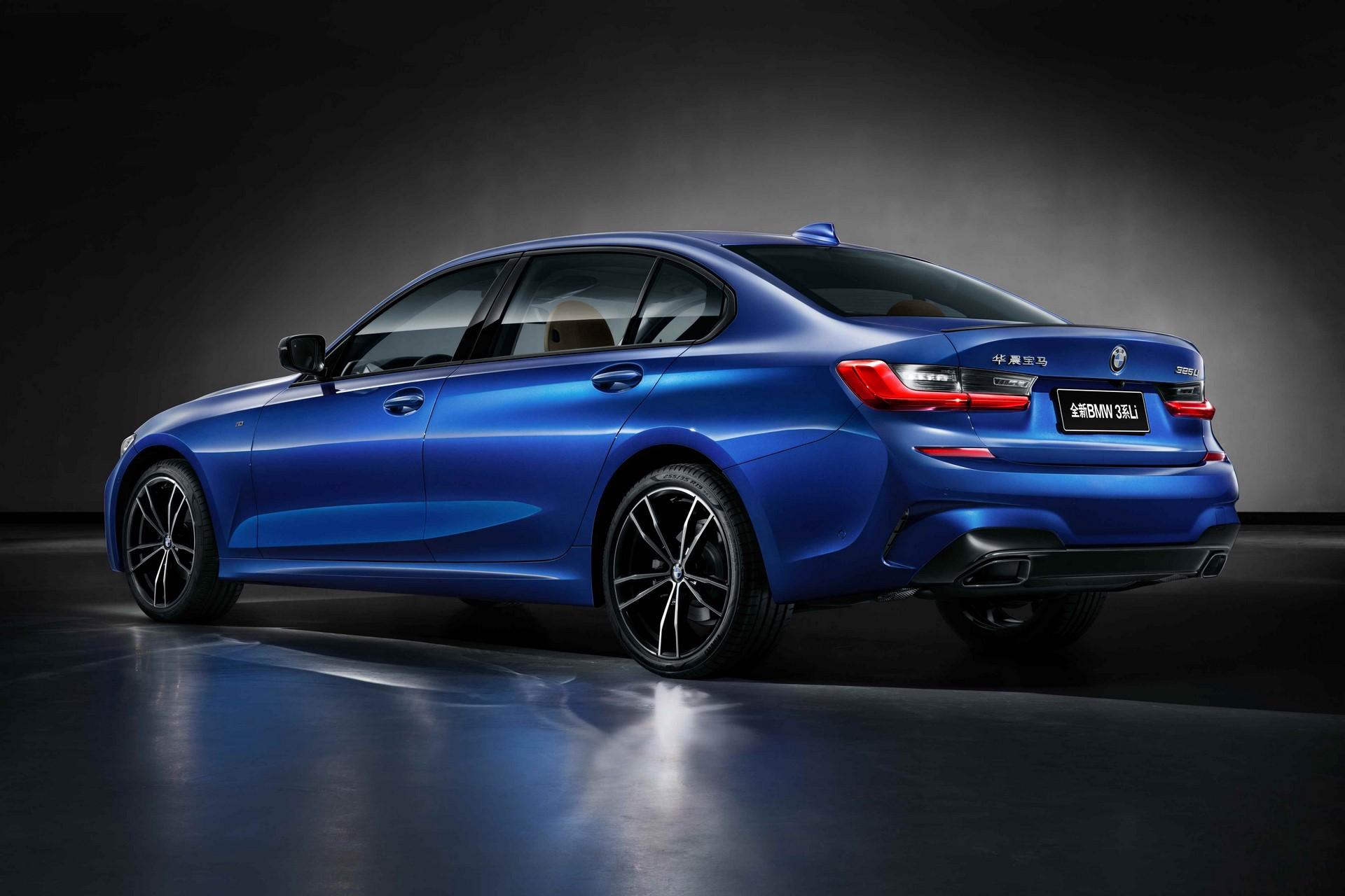 BMW-3-Series-LWB-Long-Wheelbase-2019-11