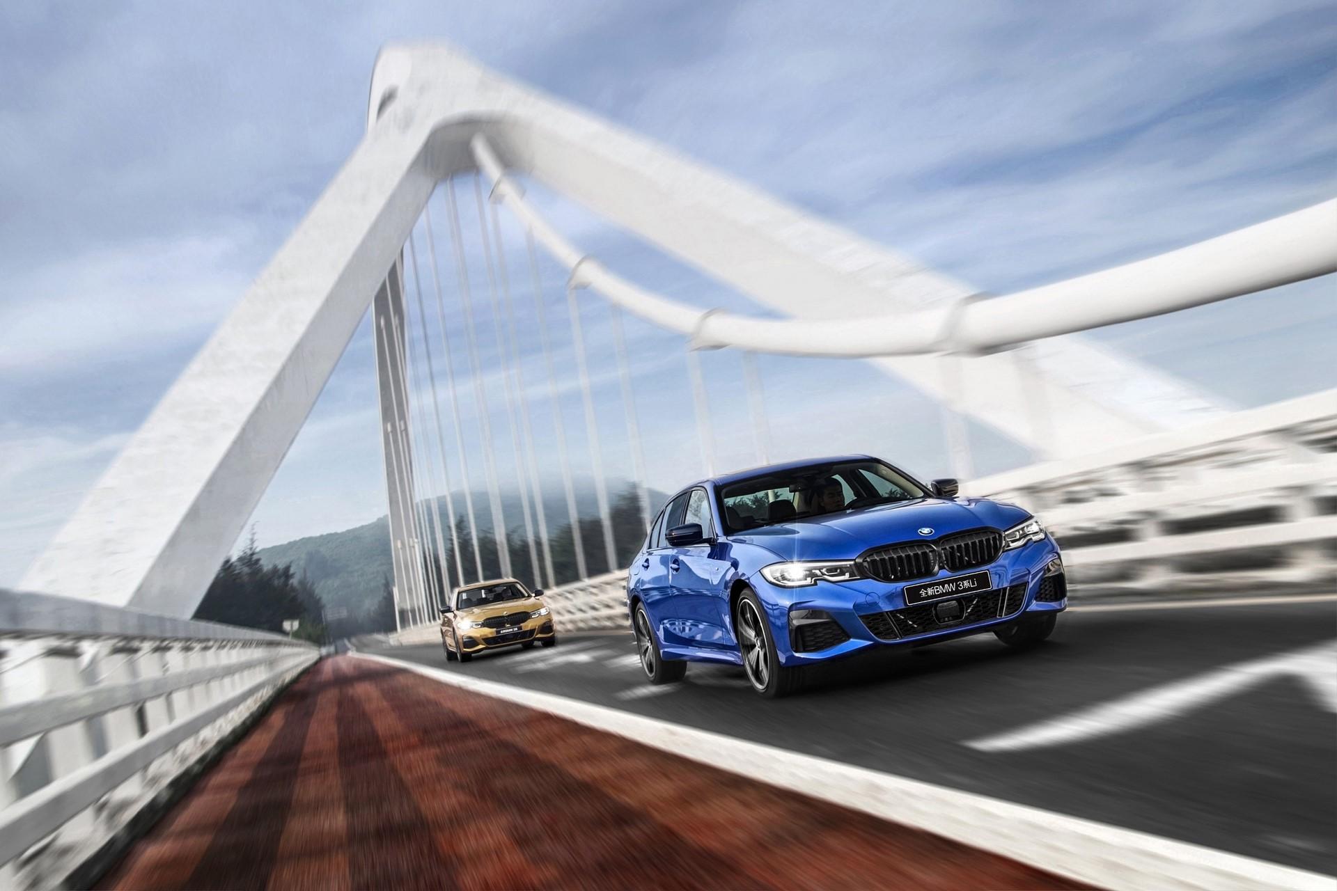 BMW-3-Series-LWB-Long-Wheelbase-2019-12