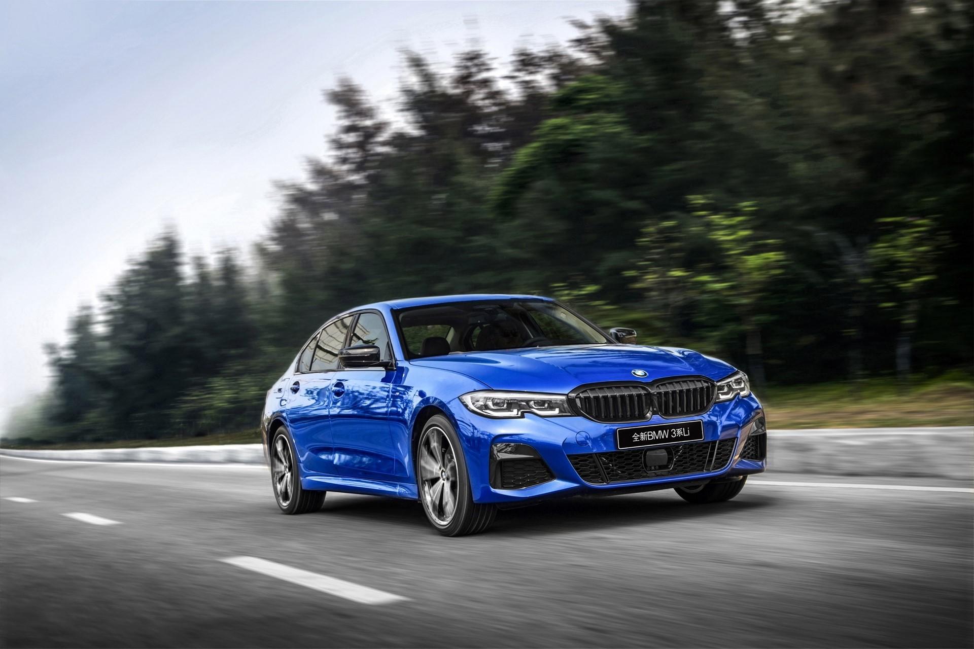 BMW-3-Series-LWB-Long-Wheelbase-2019-13