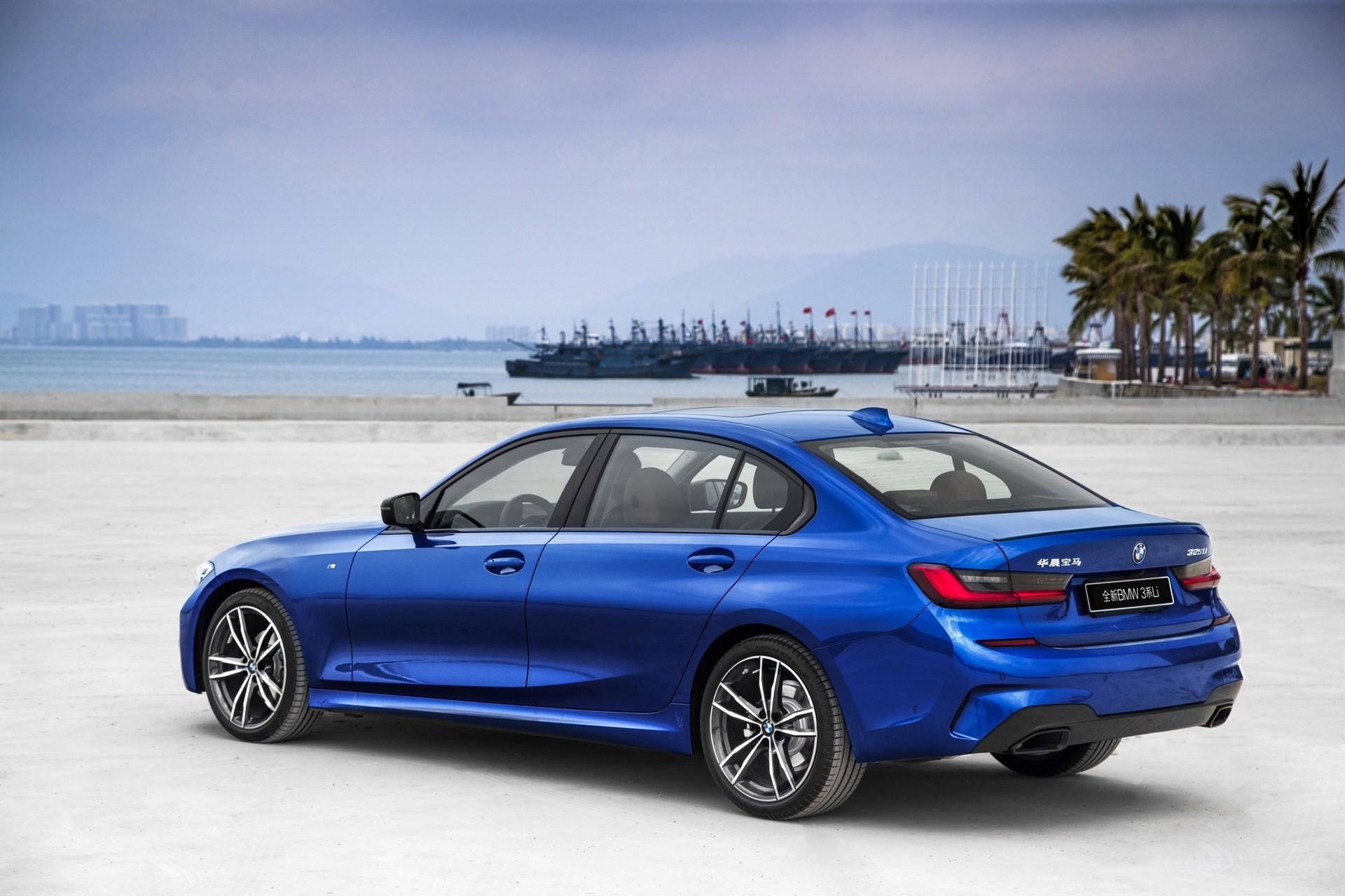 BMW-3-Series-LWB-Long-Wheelbase-2019-14