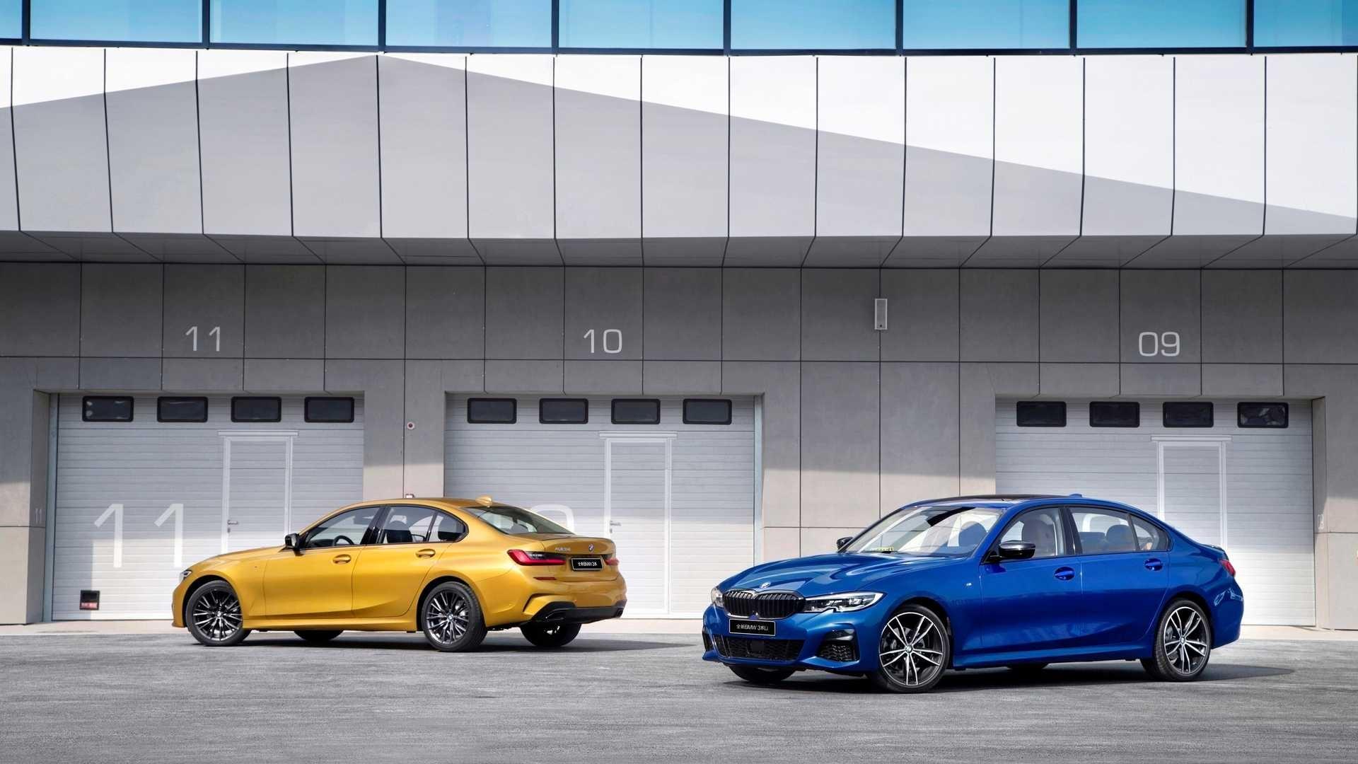 BMW-3-Series-LWB-Long-Wheelbase-2019-2