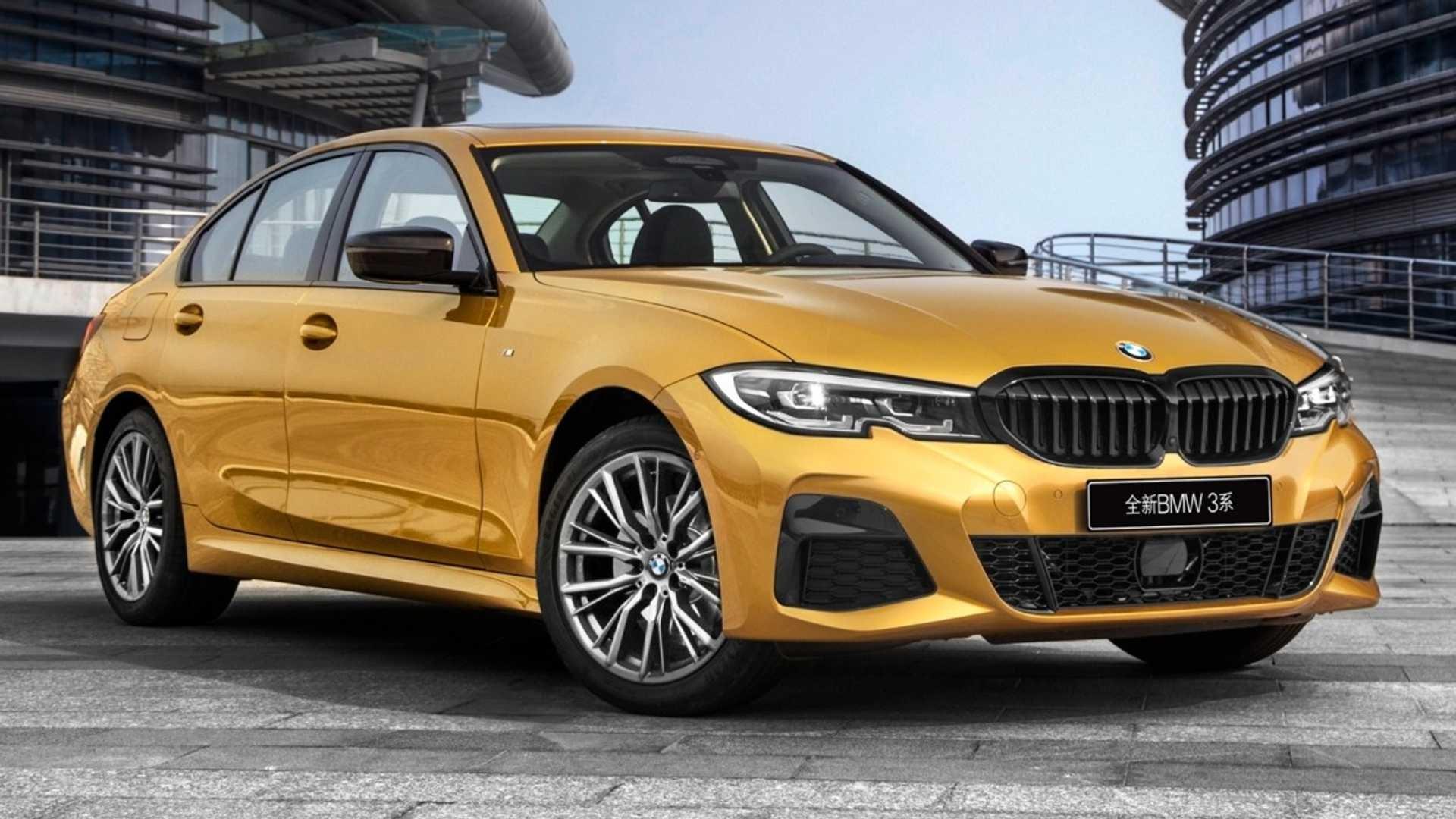 BMW-3-Series-LWB-Long-Wheelbase-2019-3