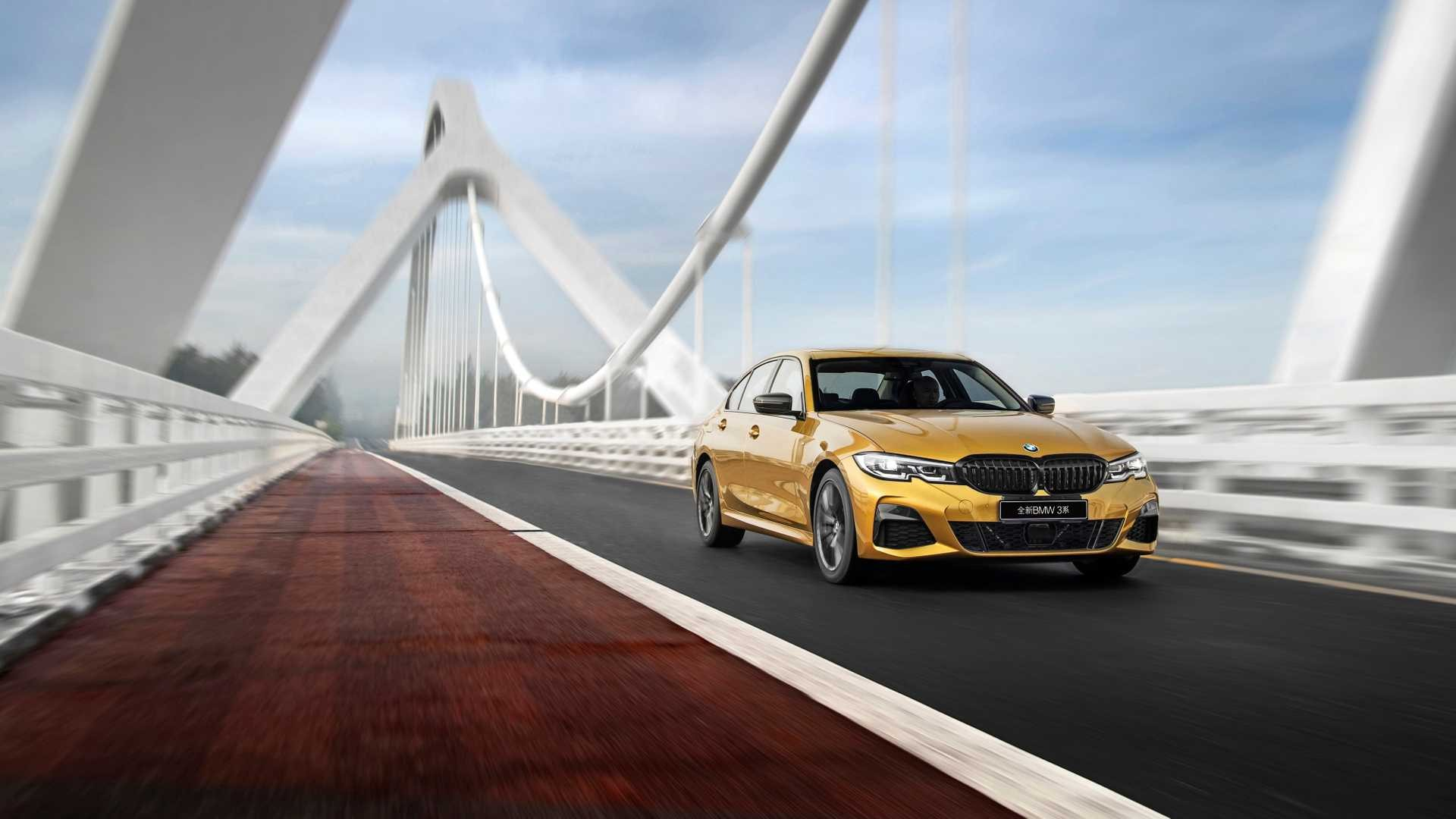 BMW-3-Series-LWB-Long-Wheelbase-2019-4