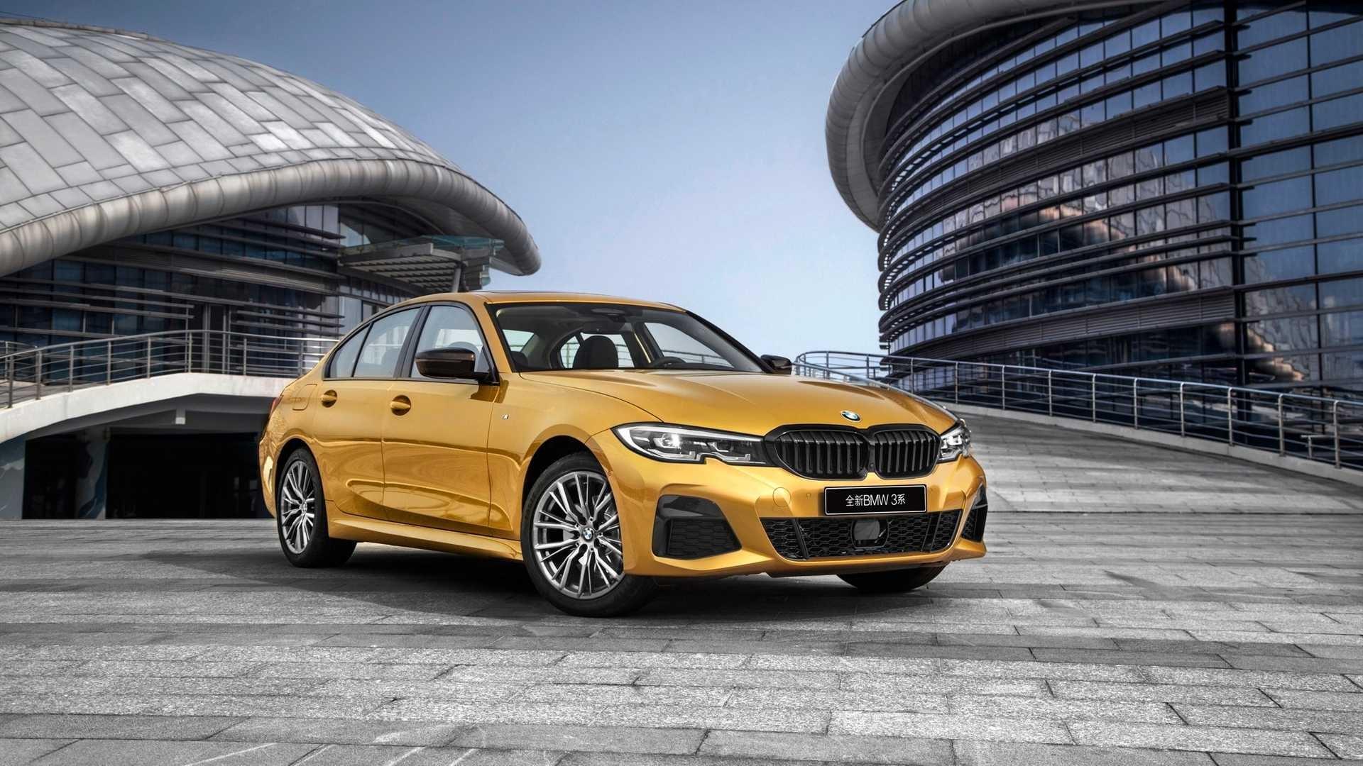 BMW-3-Series-LWB-Long-Wheelbase-2019-5